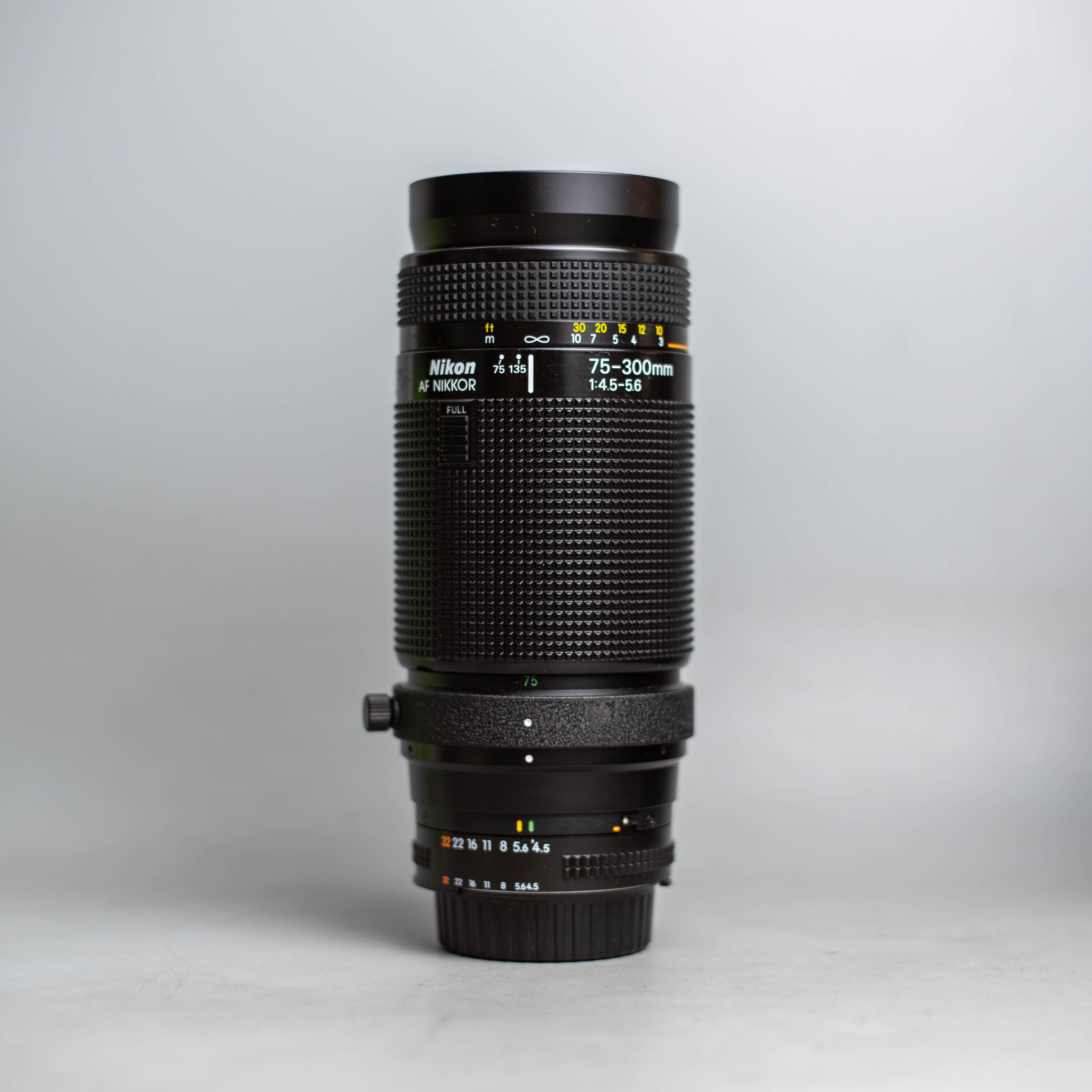 nikon-75-300mm-f4-5-5-6-af-75-300-4-5-5-6-18739