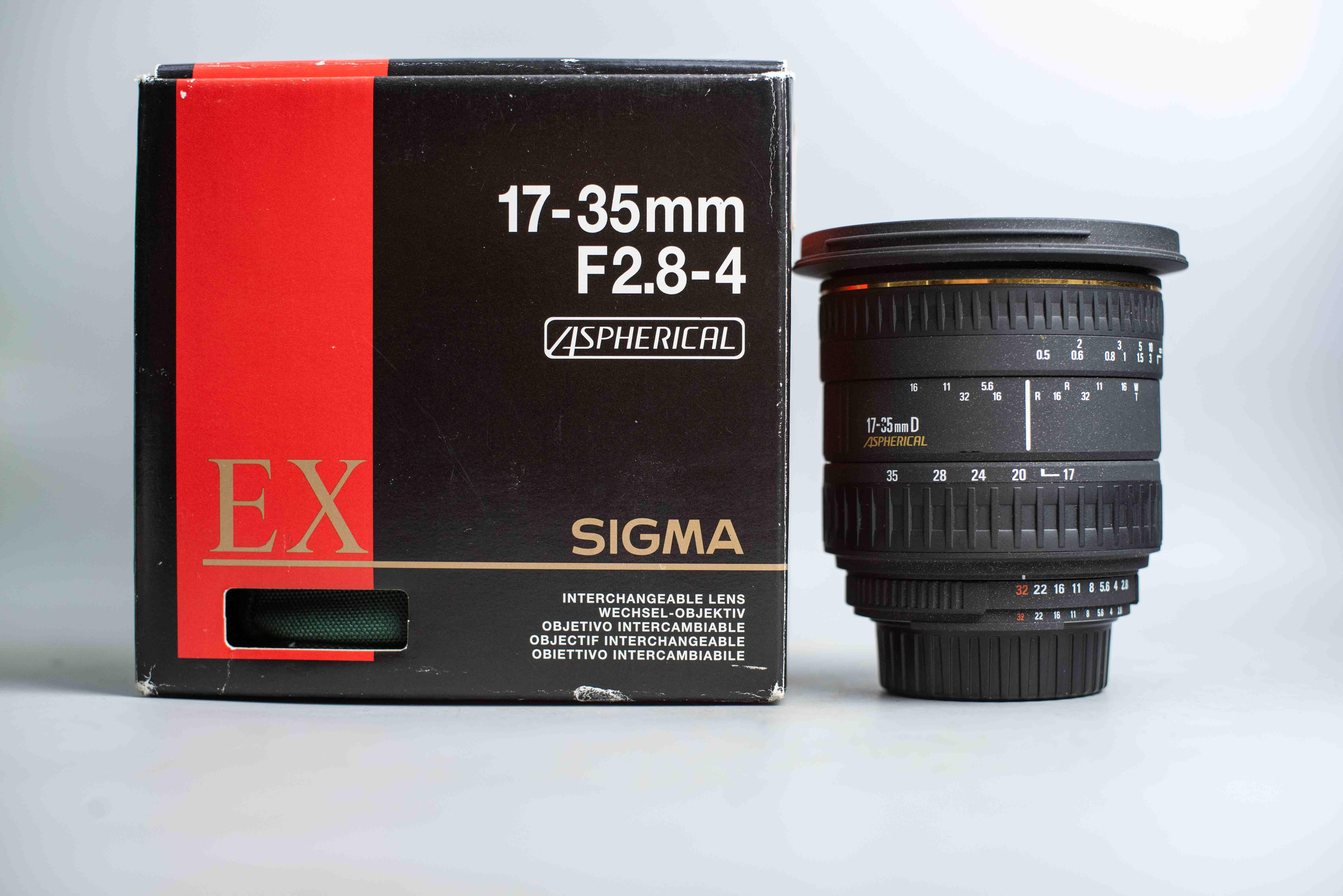 sigma-17-35mm-f2-8-4-af-nikon-17-35-2-8-4-fullbox-18622