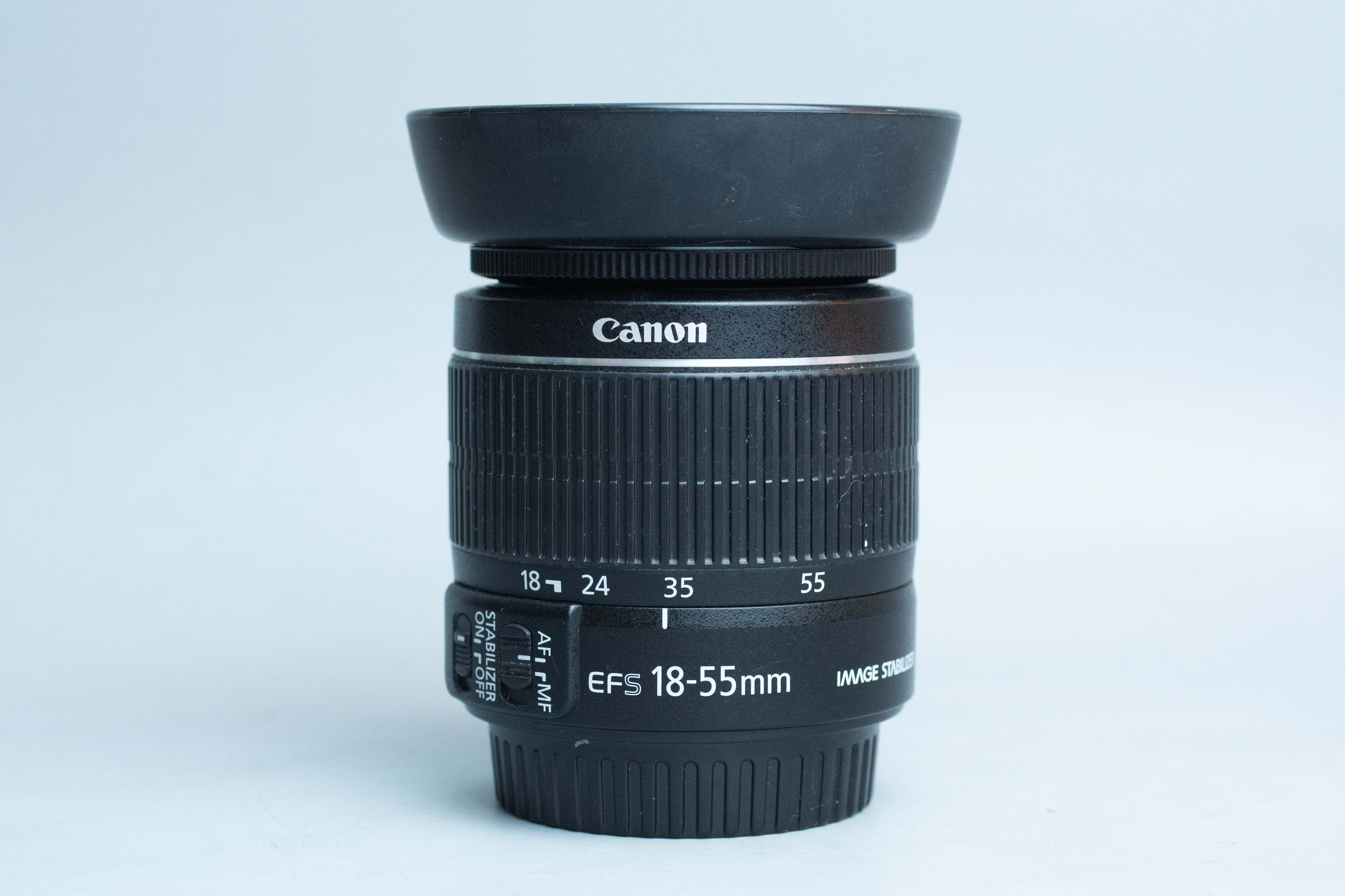 canon-ef-s-18-55mm-f3-5-5-6-is-ii-af-canon-18-55-3-5-5-6-17845