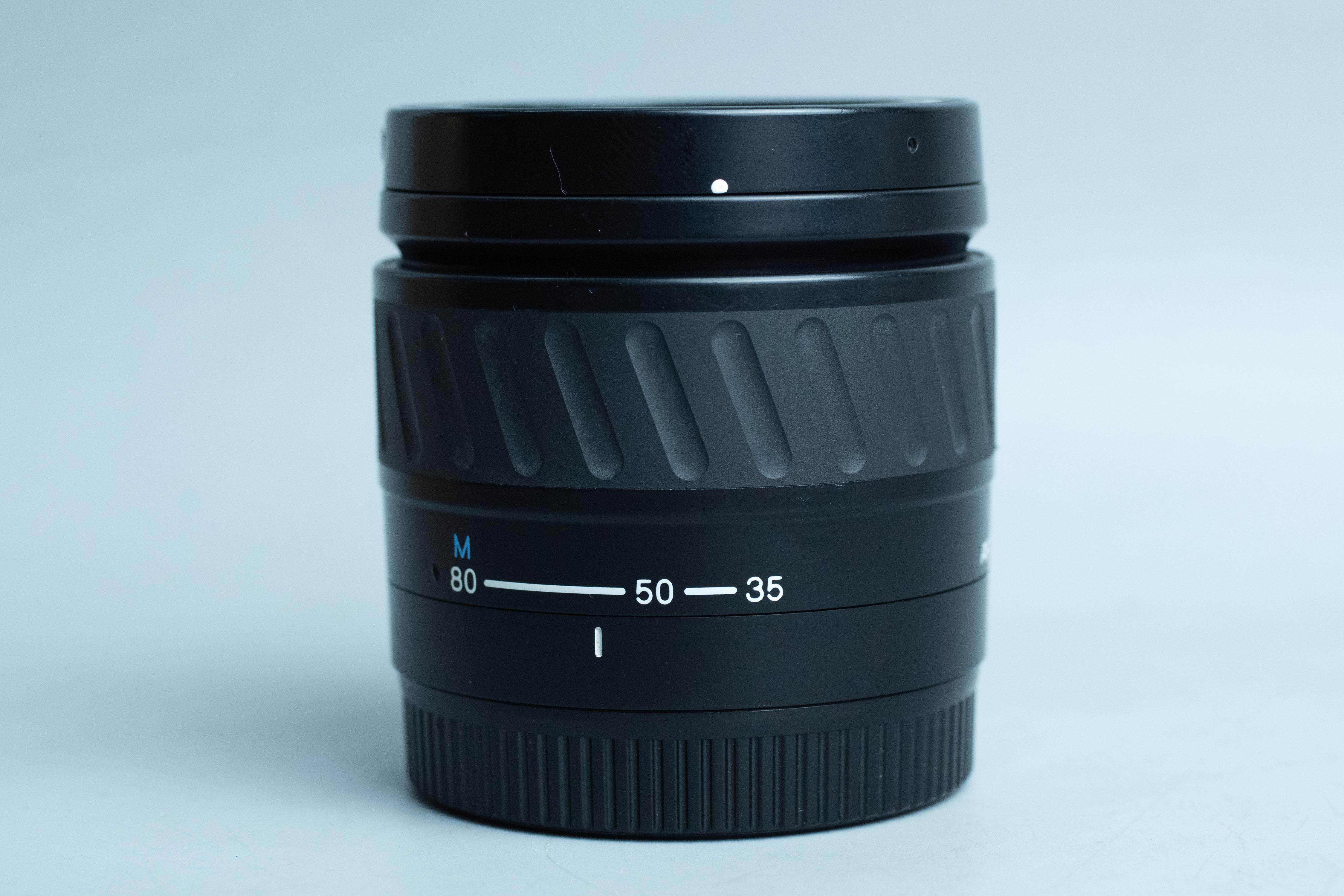 minolta-maxxum-35-80mm-f4-5-6-af-sony-a-35-80-4-5-6-17914