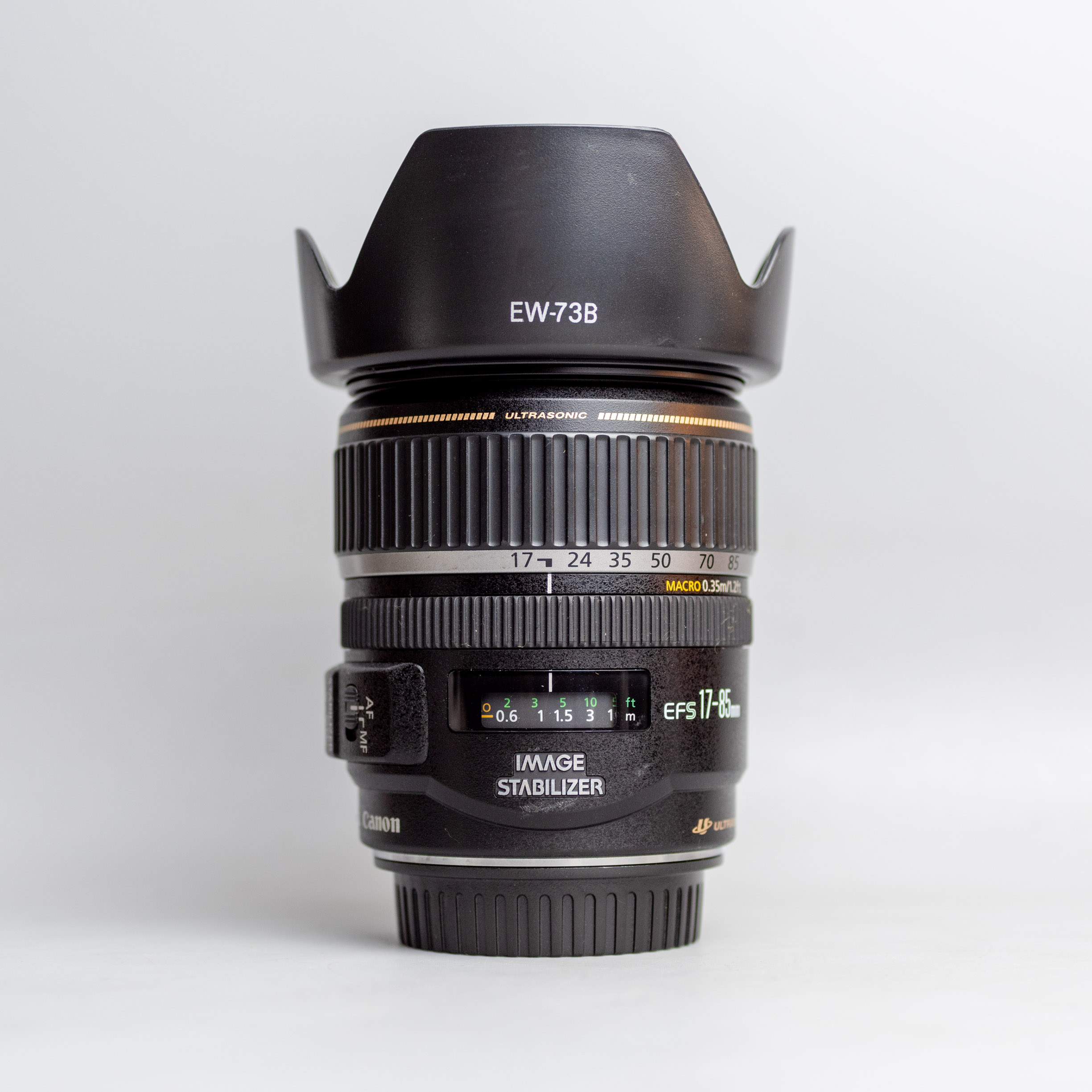 canon-17-85mm-f4-5-6-af-ef-s-is-usm-17-85-4-5-6-18392