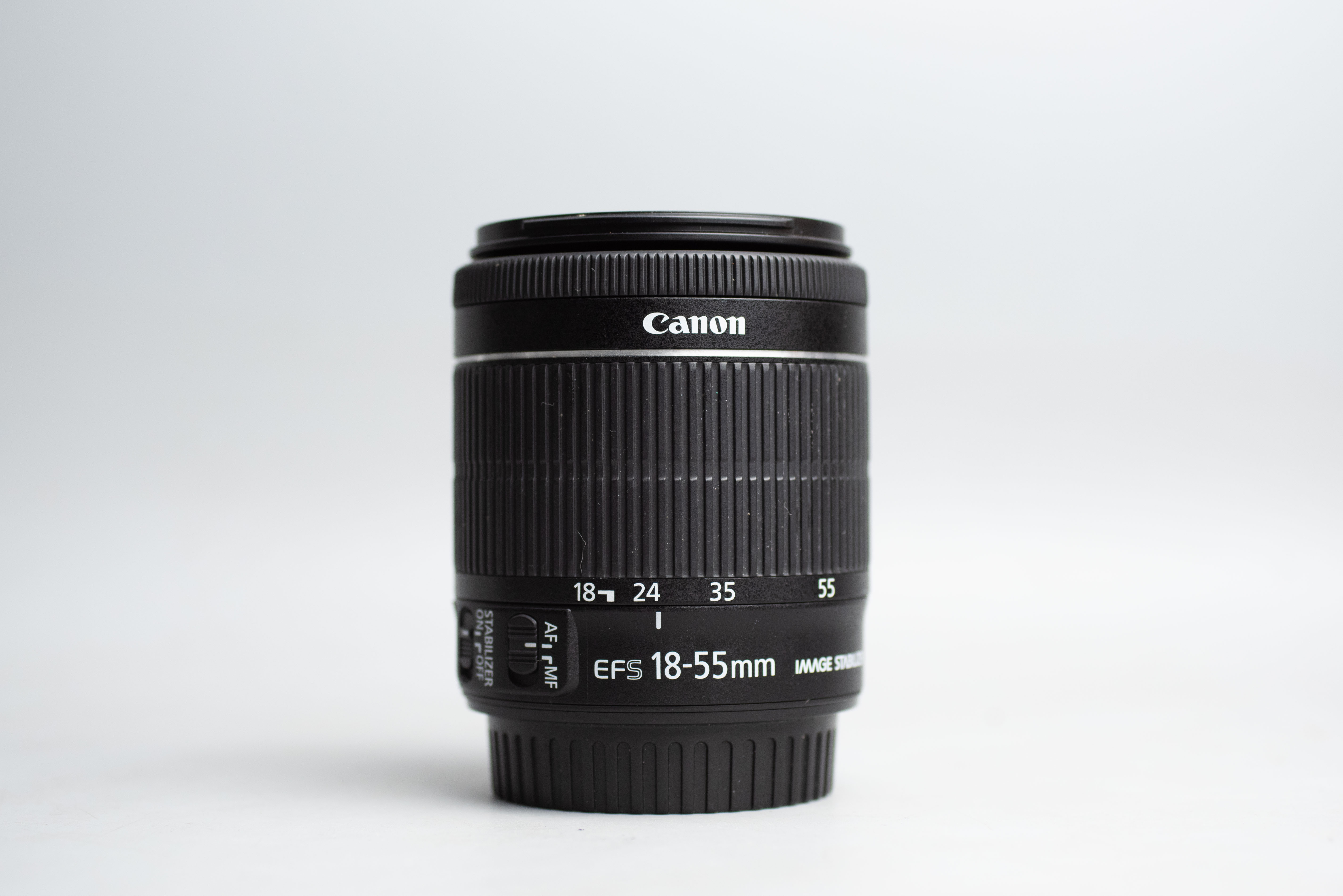 canon-ef-s-18-55mm-f3-5-5-6-is-stm-af-canon-18-55-3-5-5-6-18344