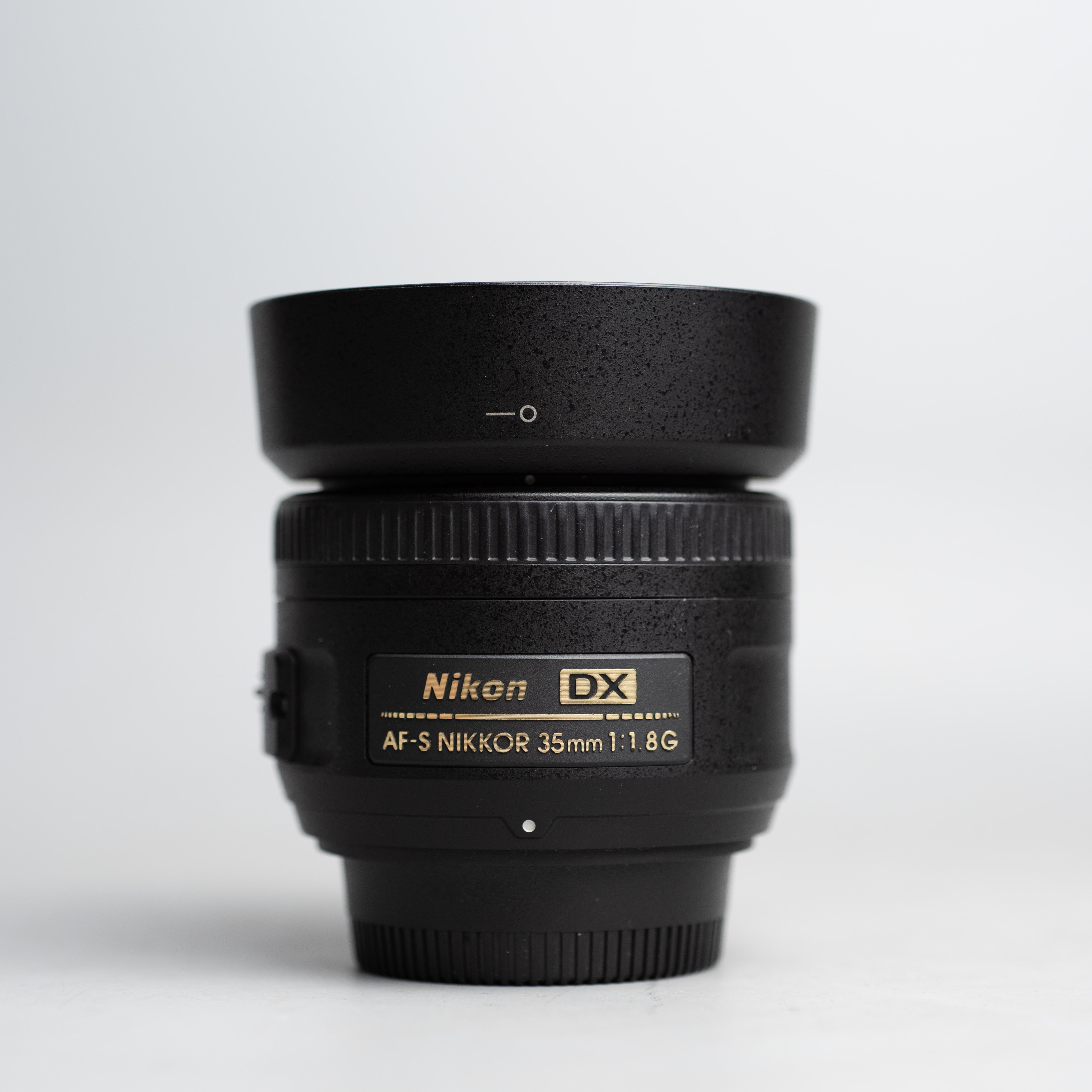 nikon-35mm-f1-8-af-s-dx-35-1-8-18639