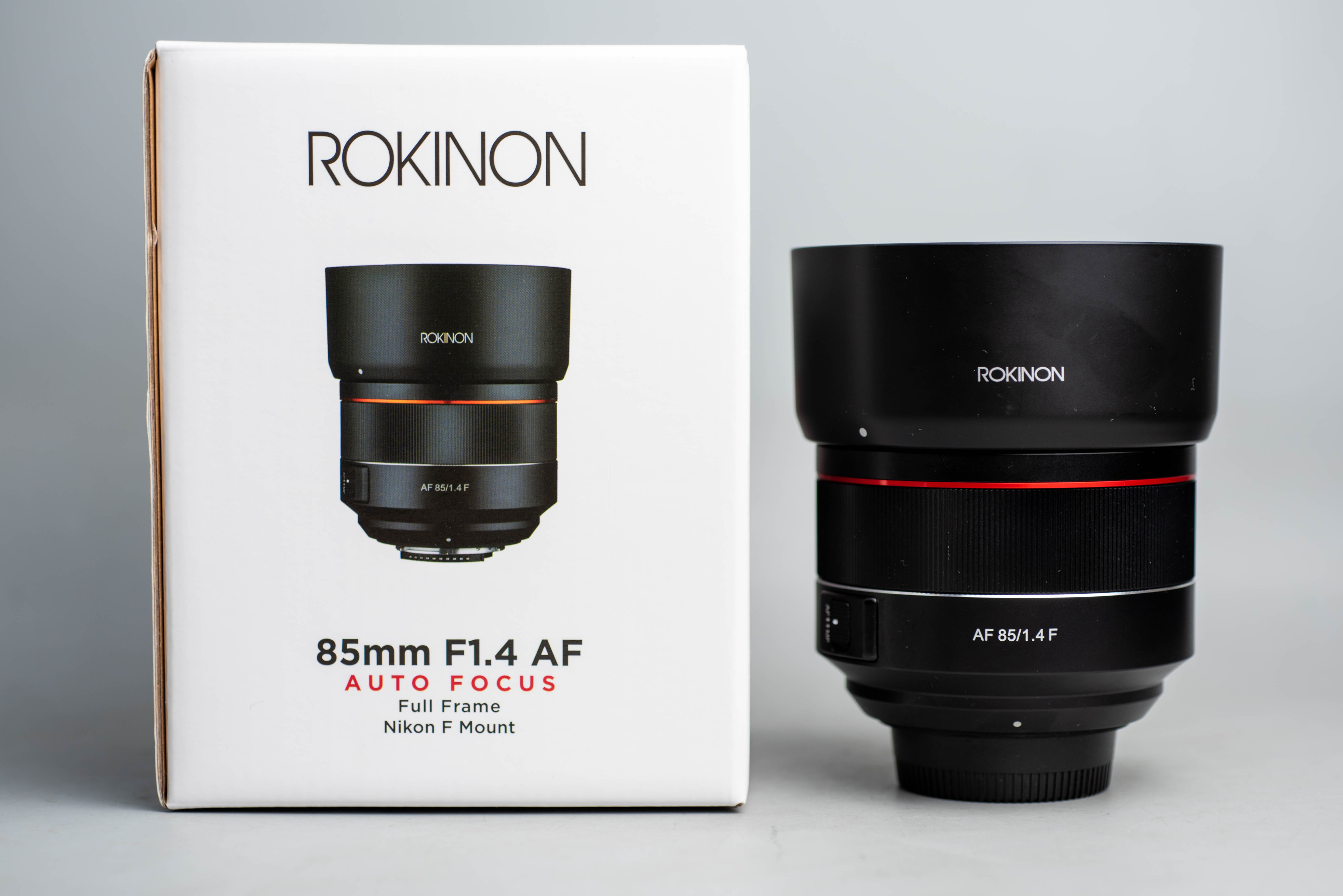rokinon-samyang-85mm-f1-4-af-nikon-rokinon-85-1-4-18645
