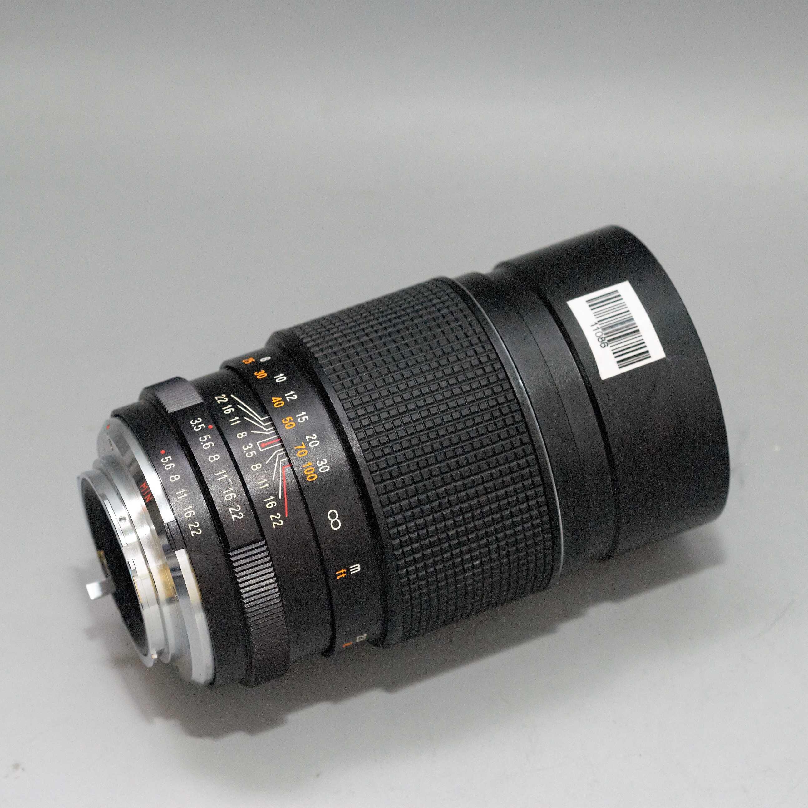 asanuma-200mm-f3-5-mf-minolta-md-200-3-5-11086