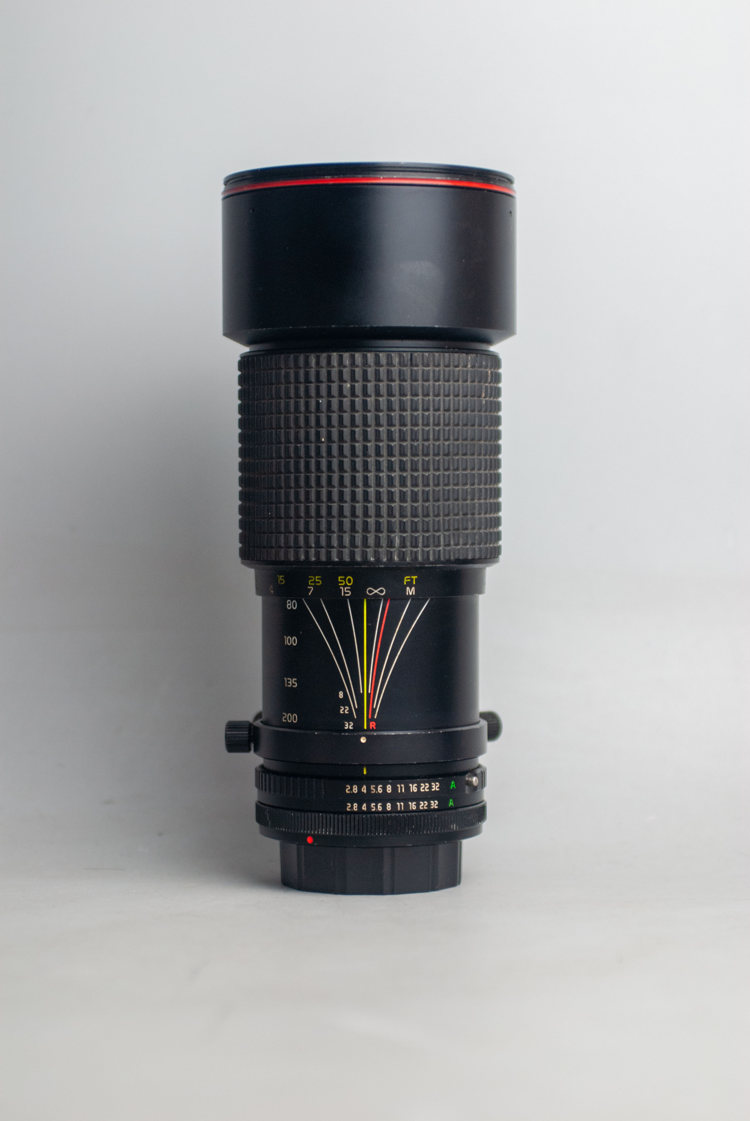 tokina-80-200mm-f2-8-mf-fd-80-200-2-8-13986