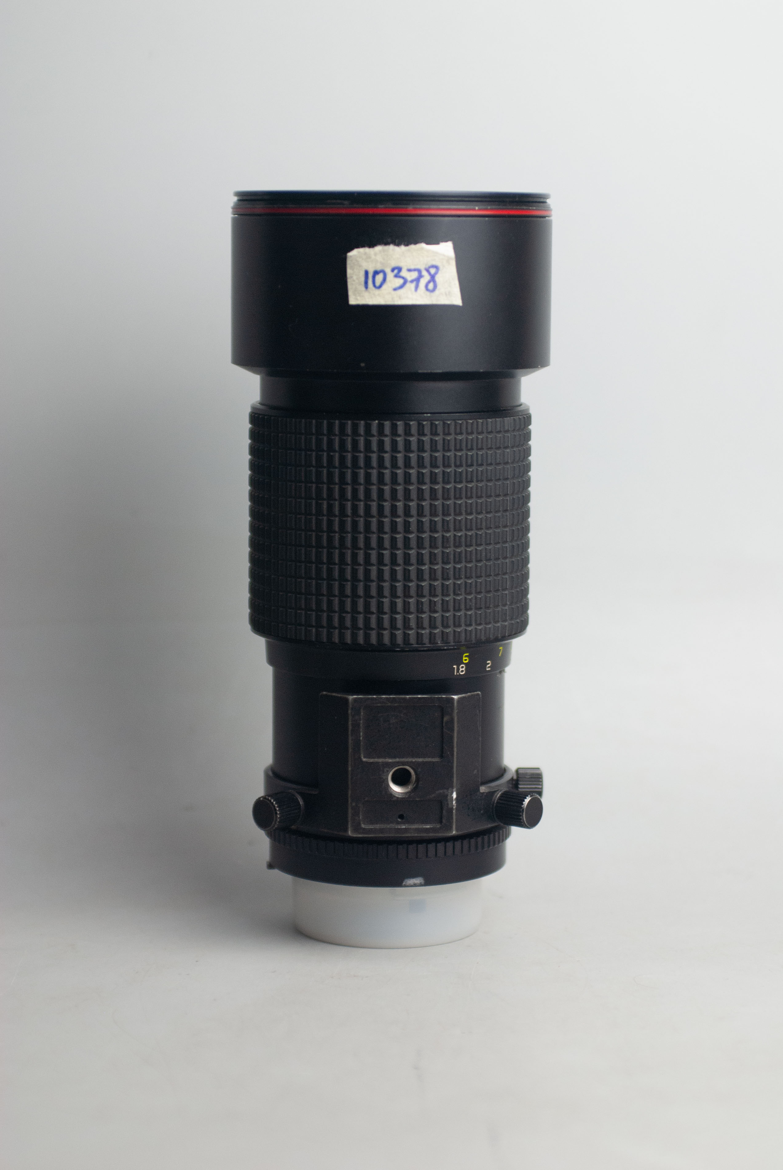 tokina-80-200mm-f2-8-mf-nikon-80-200-2-8-10378