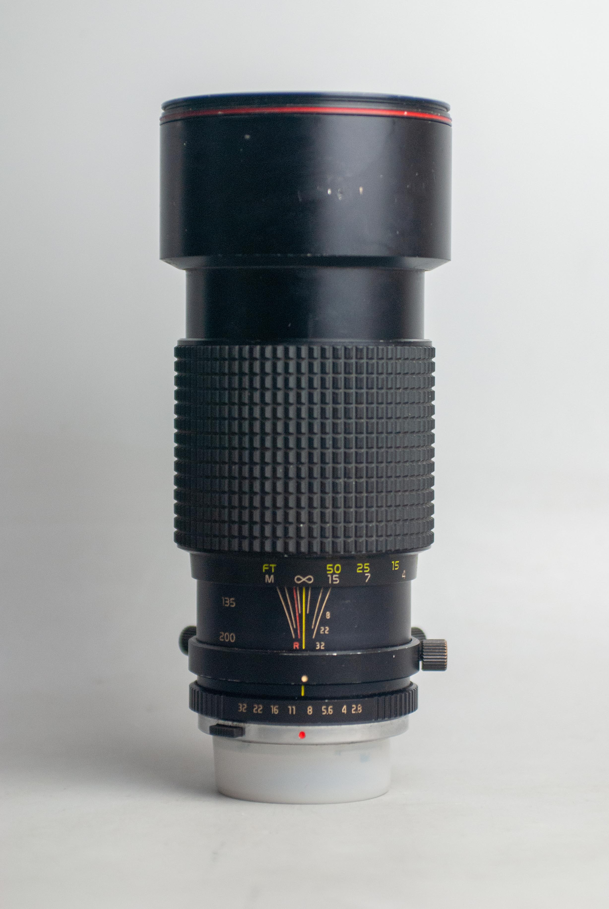 tokina-80-200mm-f2-8-mf-om-80-200-2-8-10408