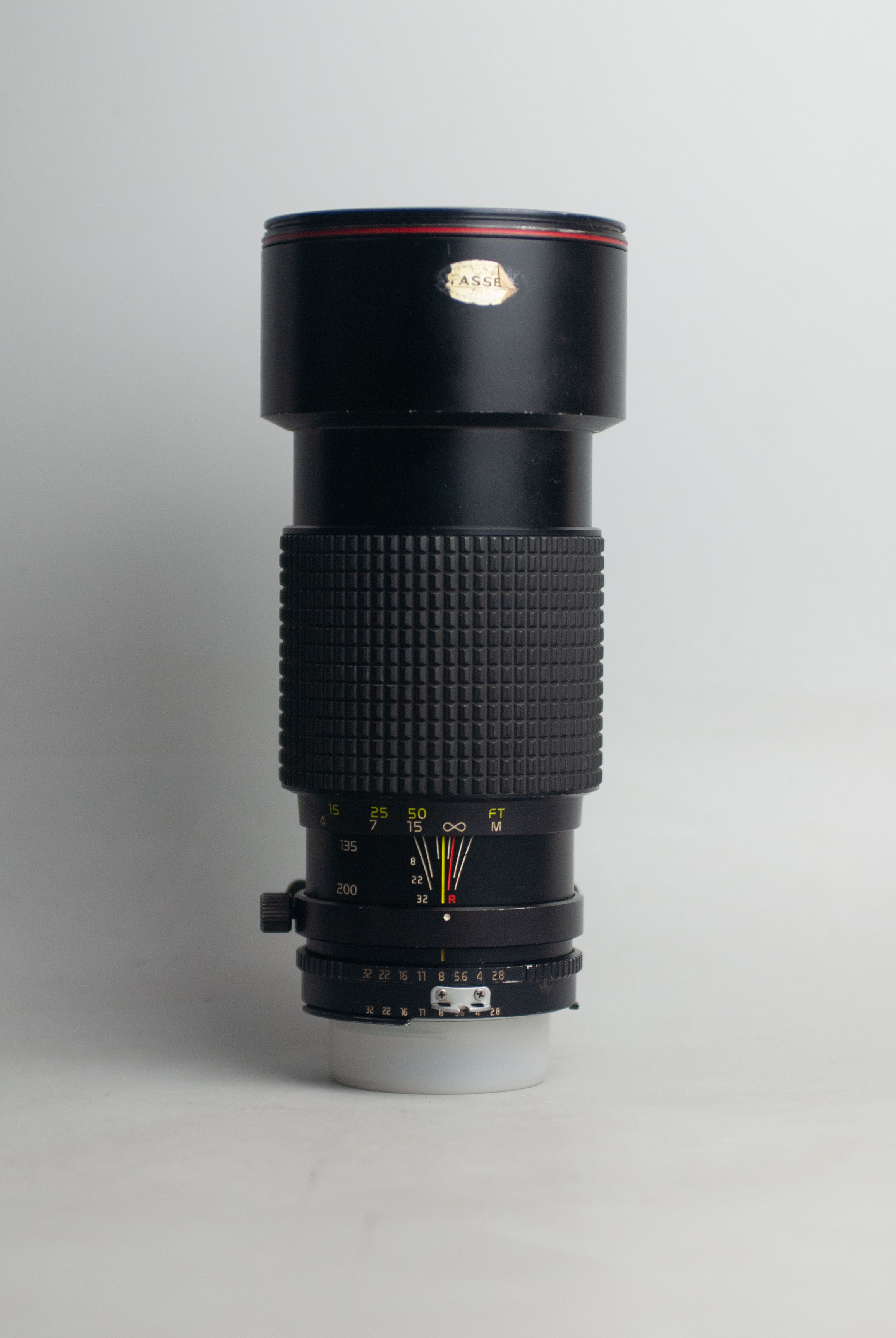 tokina-80-200mm-f2-8-mf-nikon-80-200-2-8-12304