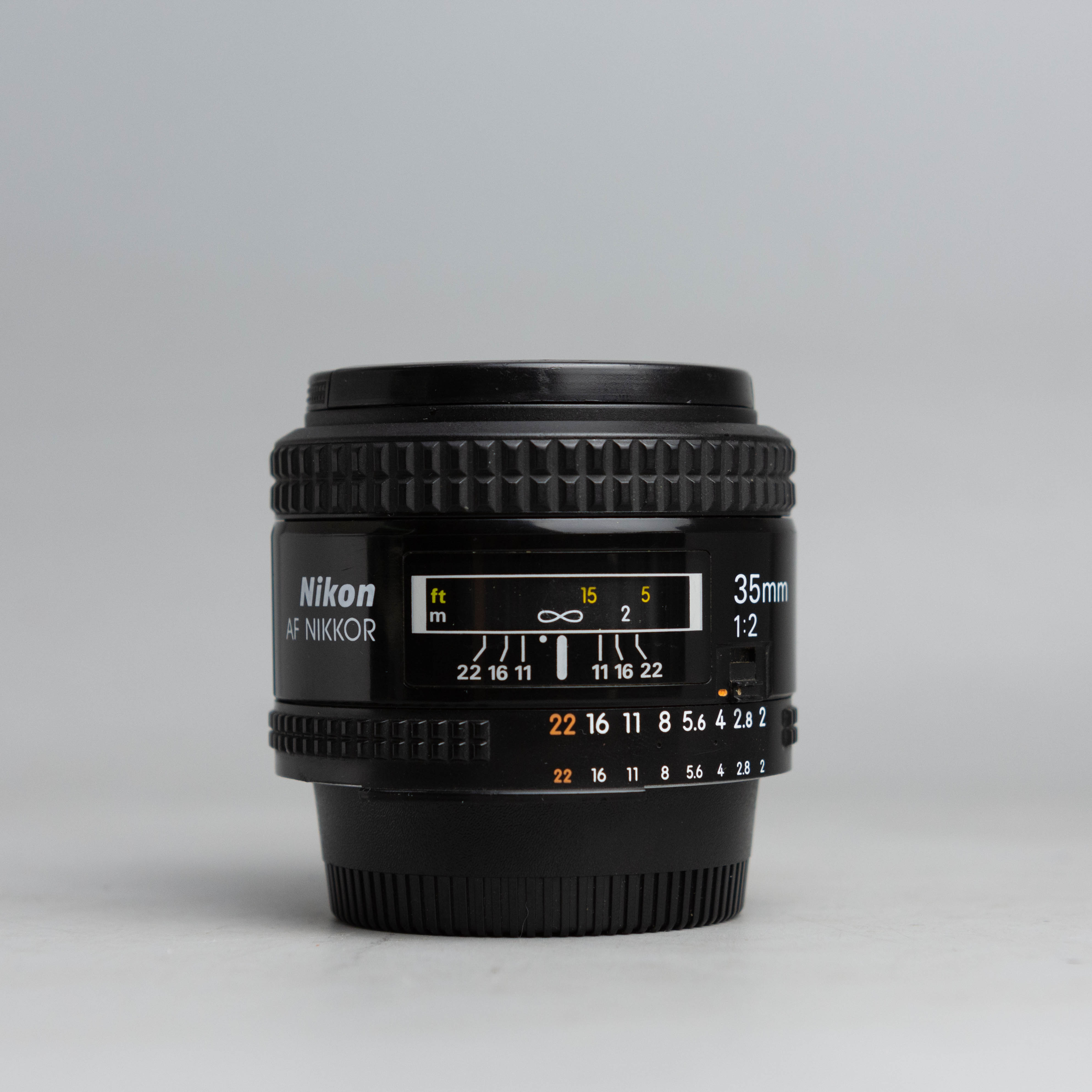 nikon-35mm-f2-af-35-2-0-hkg-p