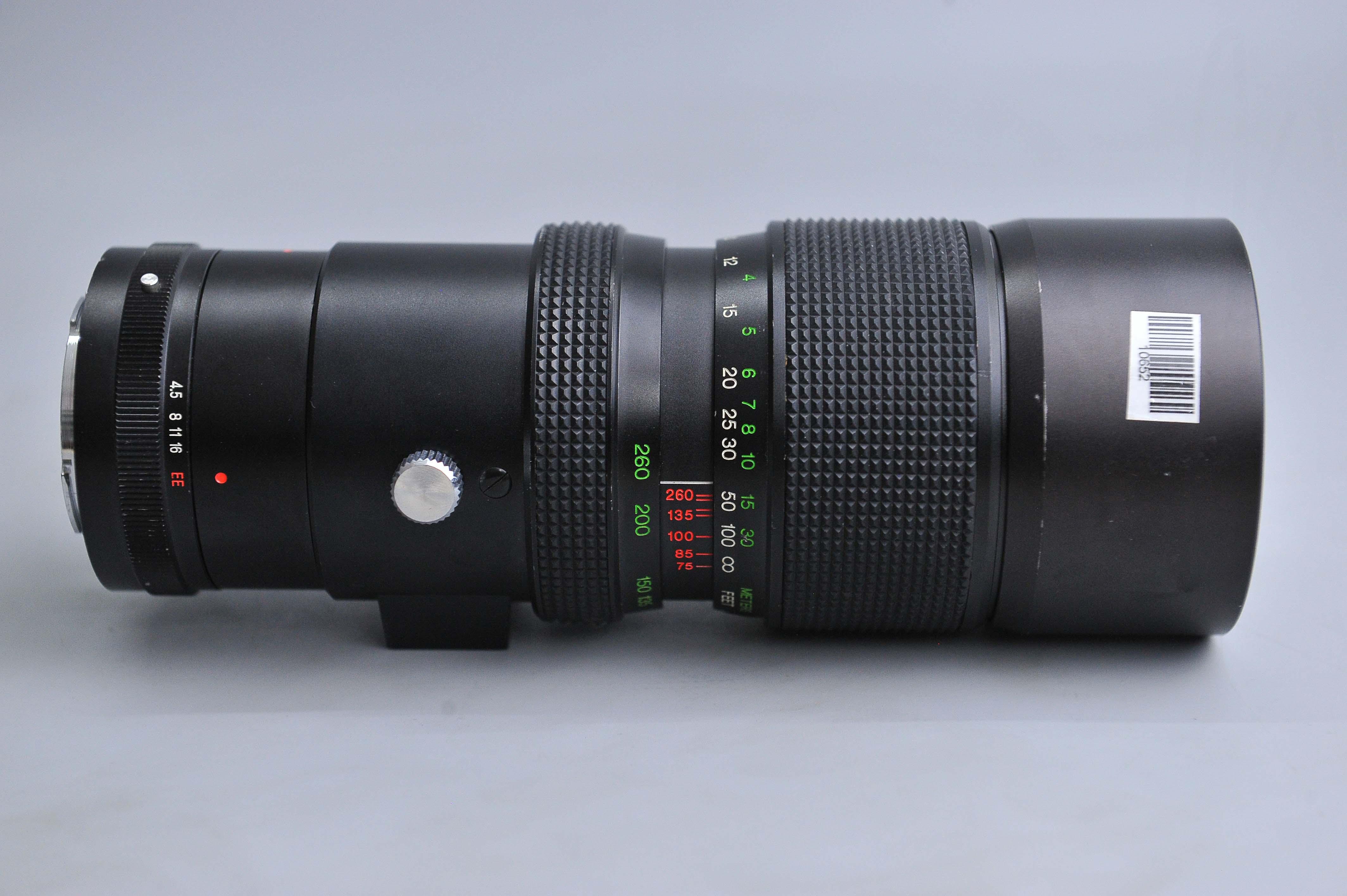 vivitar-75-260mm-f4-5-mf-konica-ar-vivitar-75-260-4-5-10652