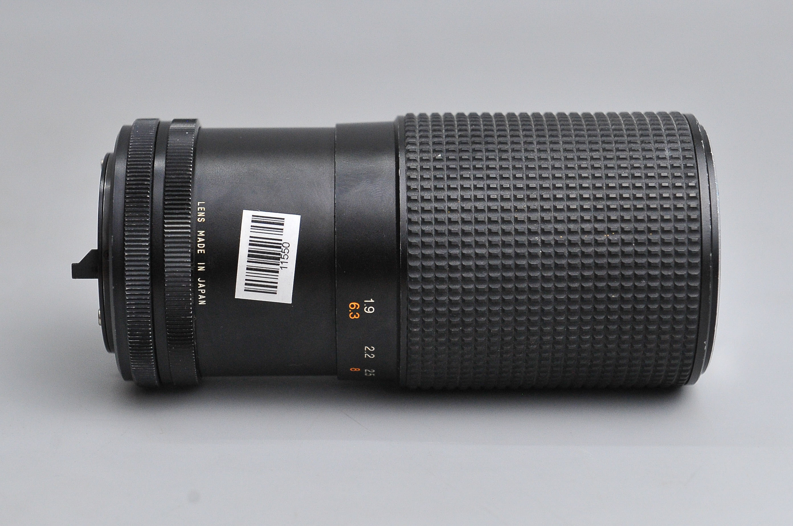 sears-80-200mm-f4-0-mf-canon-fd-80-200-4-0-99-11550-ttt