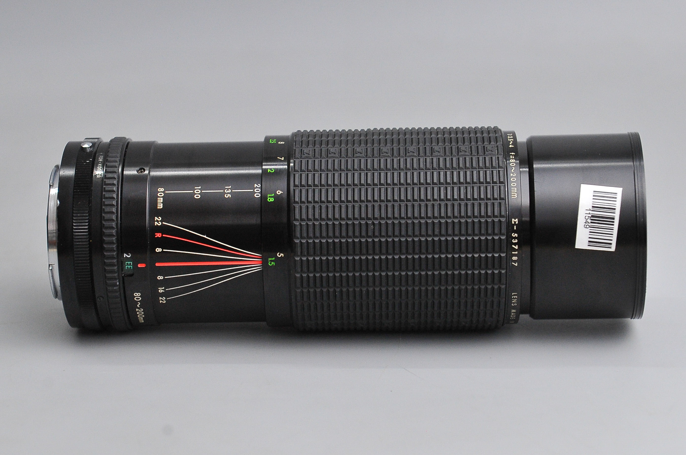 sigma-80-200mm-f3-5-4-mf-olympus-om-80-200-3-5-4-0-97-11549