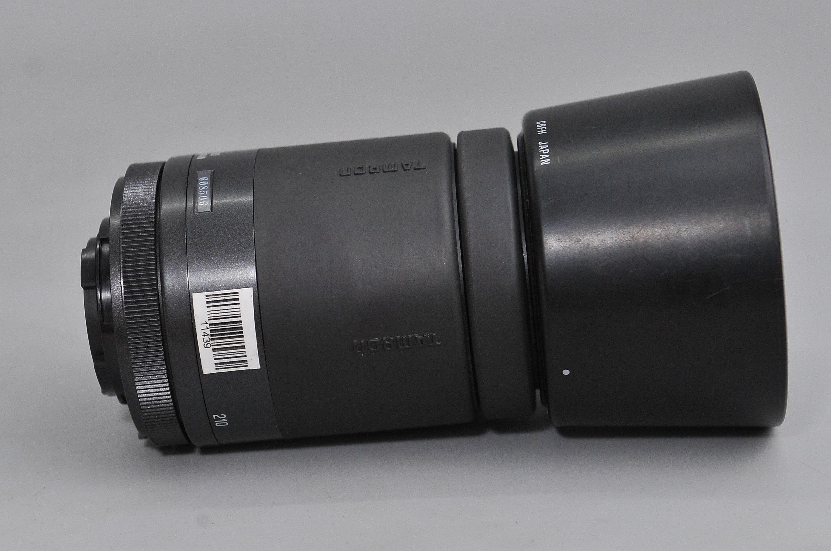 tamron-80-210mm-f4-5-5-6-af-nikon-80-210-4-5-5-6-11439