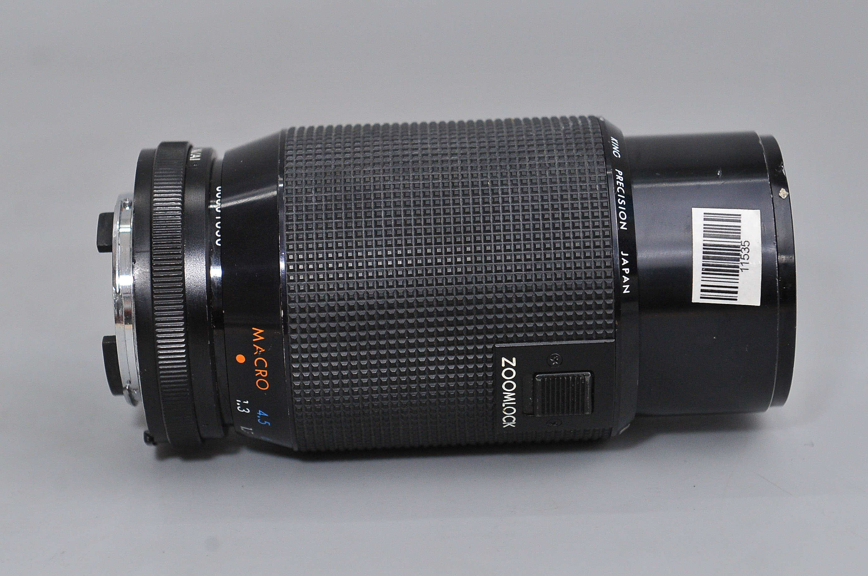 kiron-mc-80-200mm-f4-5-mf-nikon-kiron-80-200-4-5-95-11535