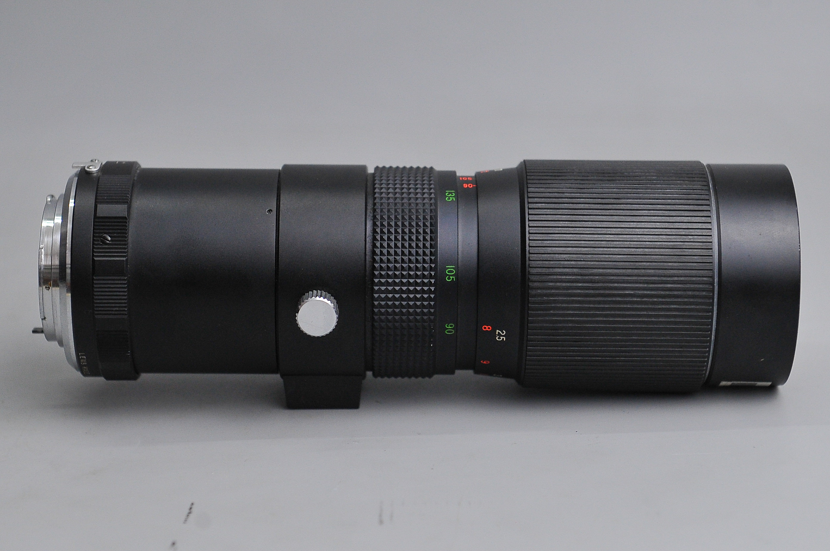 bushnell-90-230mm-f4-5-mf-nikon-90-230-4-5-98-11556