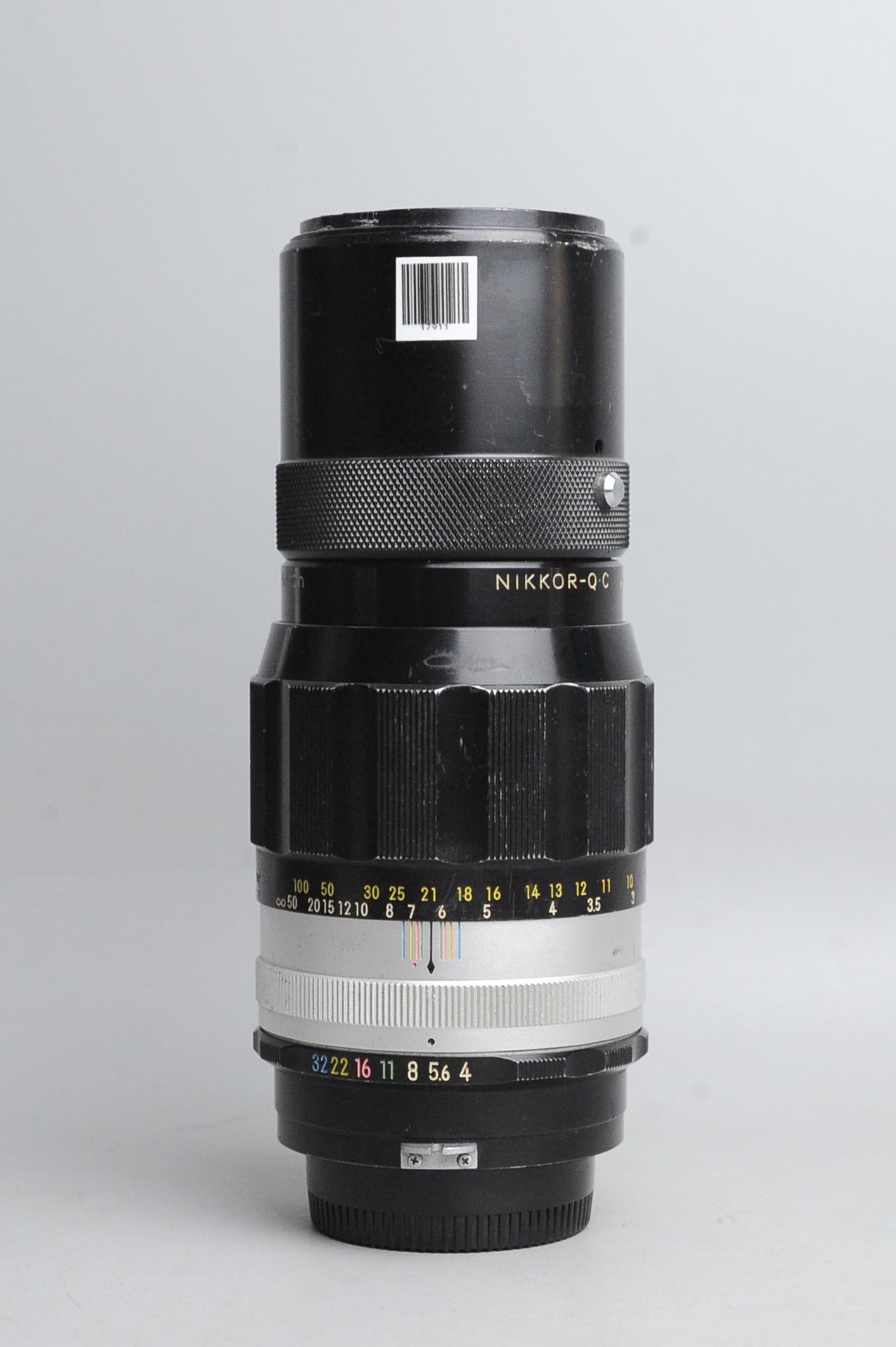 nikon-200mm-f4-0-nikkor-q-c-mf-200-4-0-17911