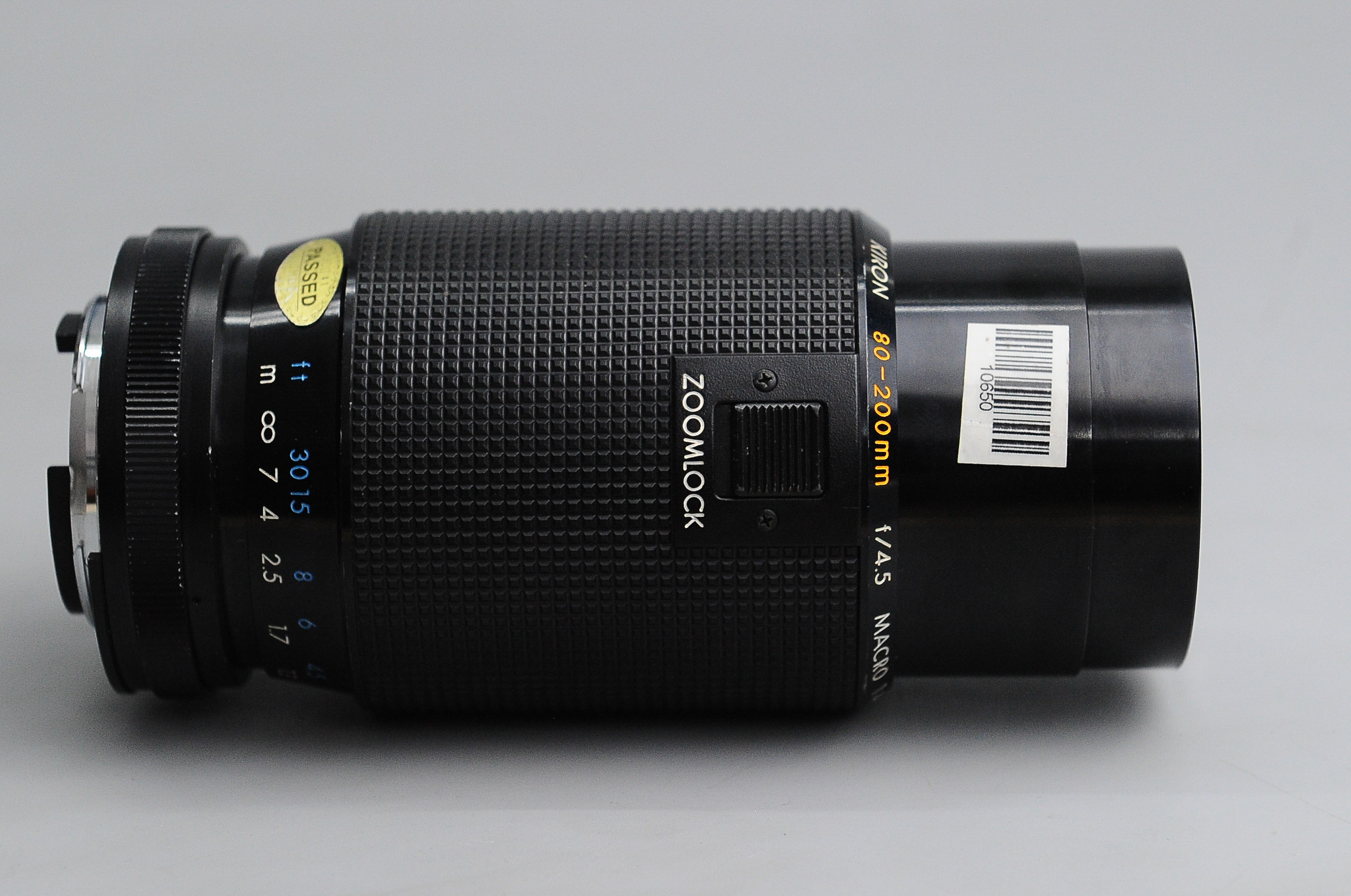kiron-mc-80-200mm-f4-5-mf-nikon-kiron-80-200-4-5-97-10650