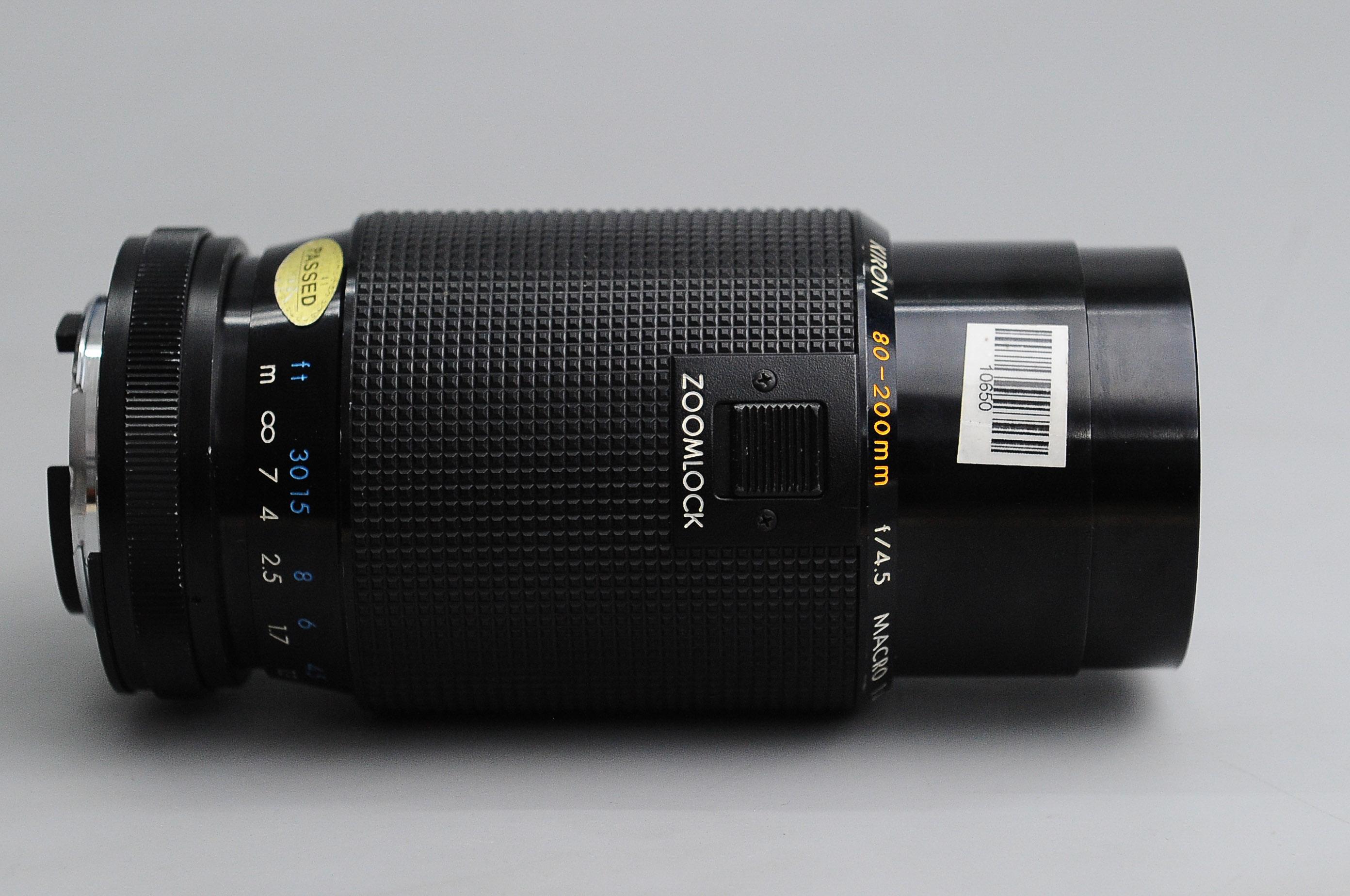 kiron-mc-80-200mm-f4-5-mf-nikon-kiron-80-200-4-5-10650