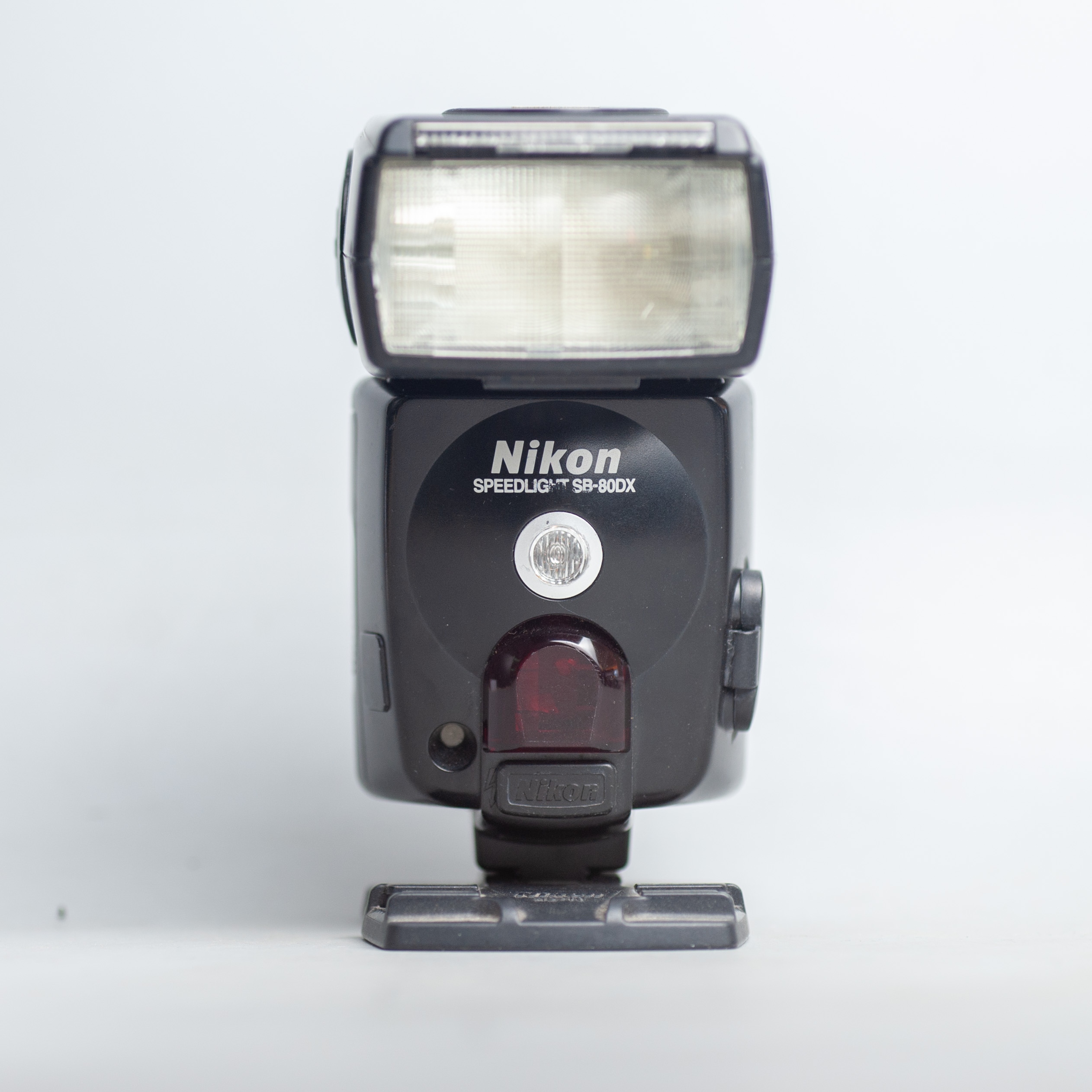 nikon-speedlight-sb-80dx-flash-sb80-15434
