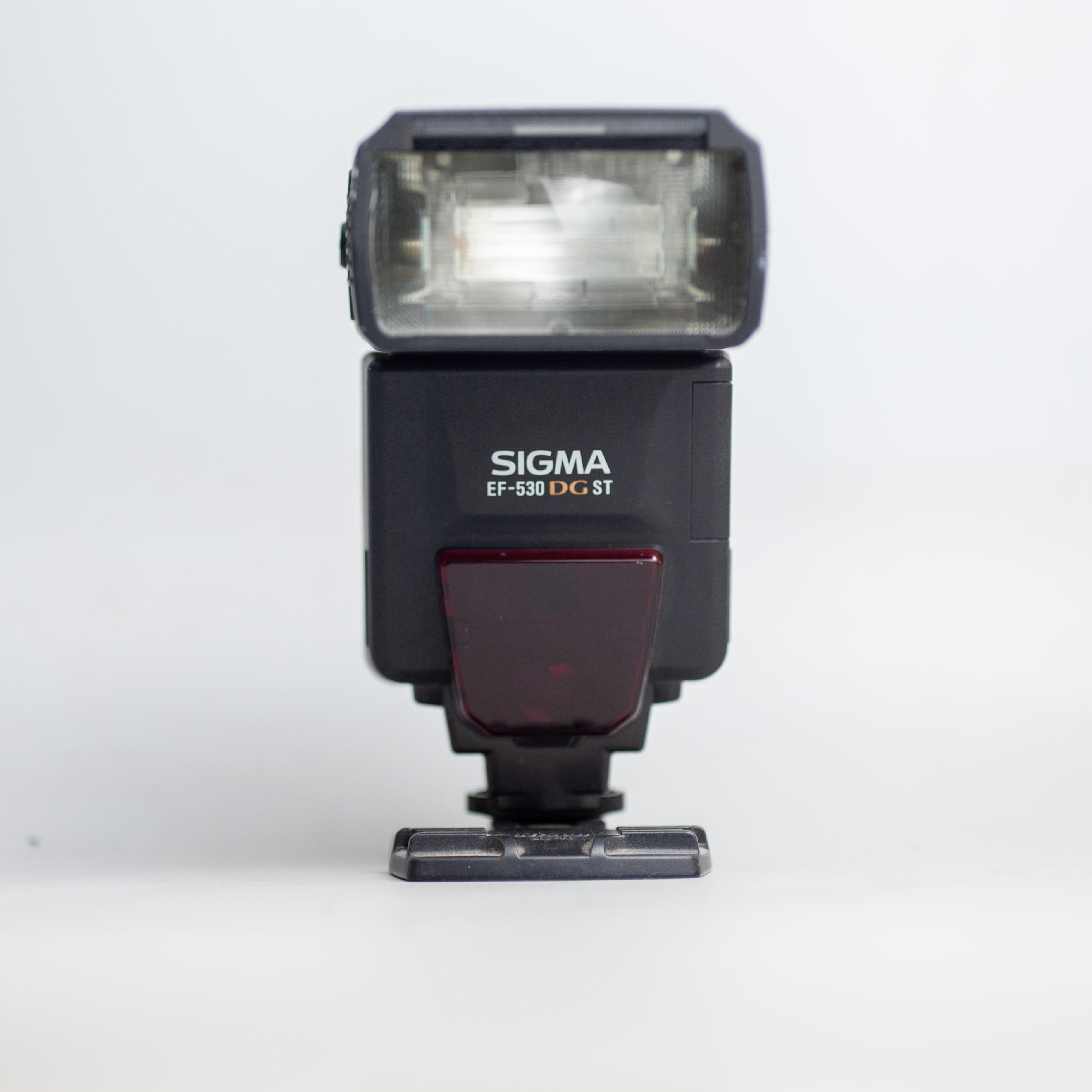 sigma-ef-530-dg-st-canon-flash-sigma-530-12410