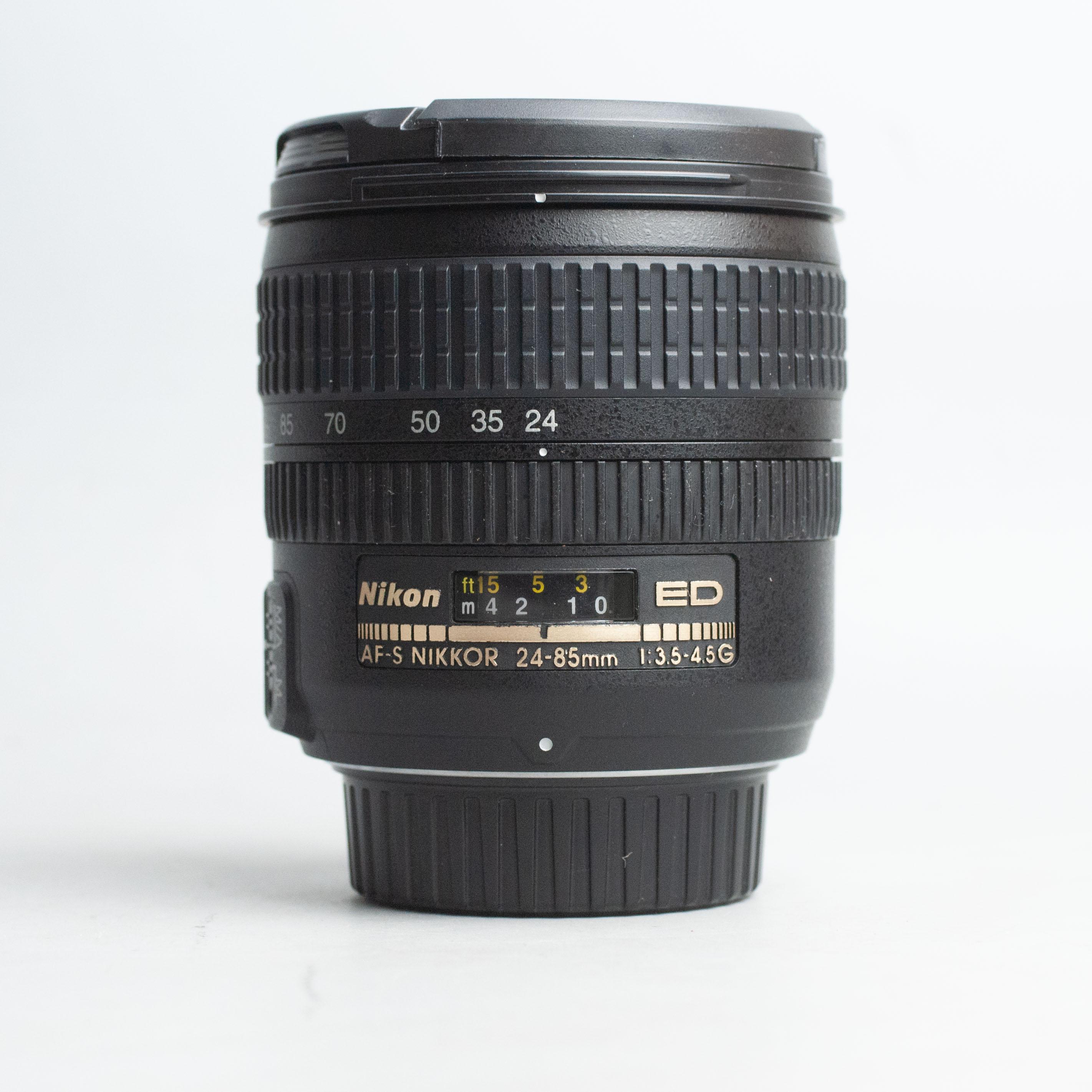 nikon-24-85mm-f3-5-4-5-af-s-24-85-3-5-4-5-18524