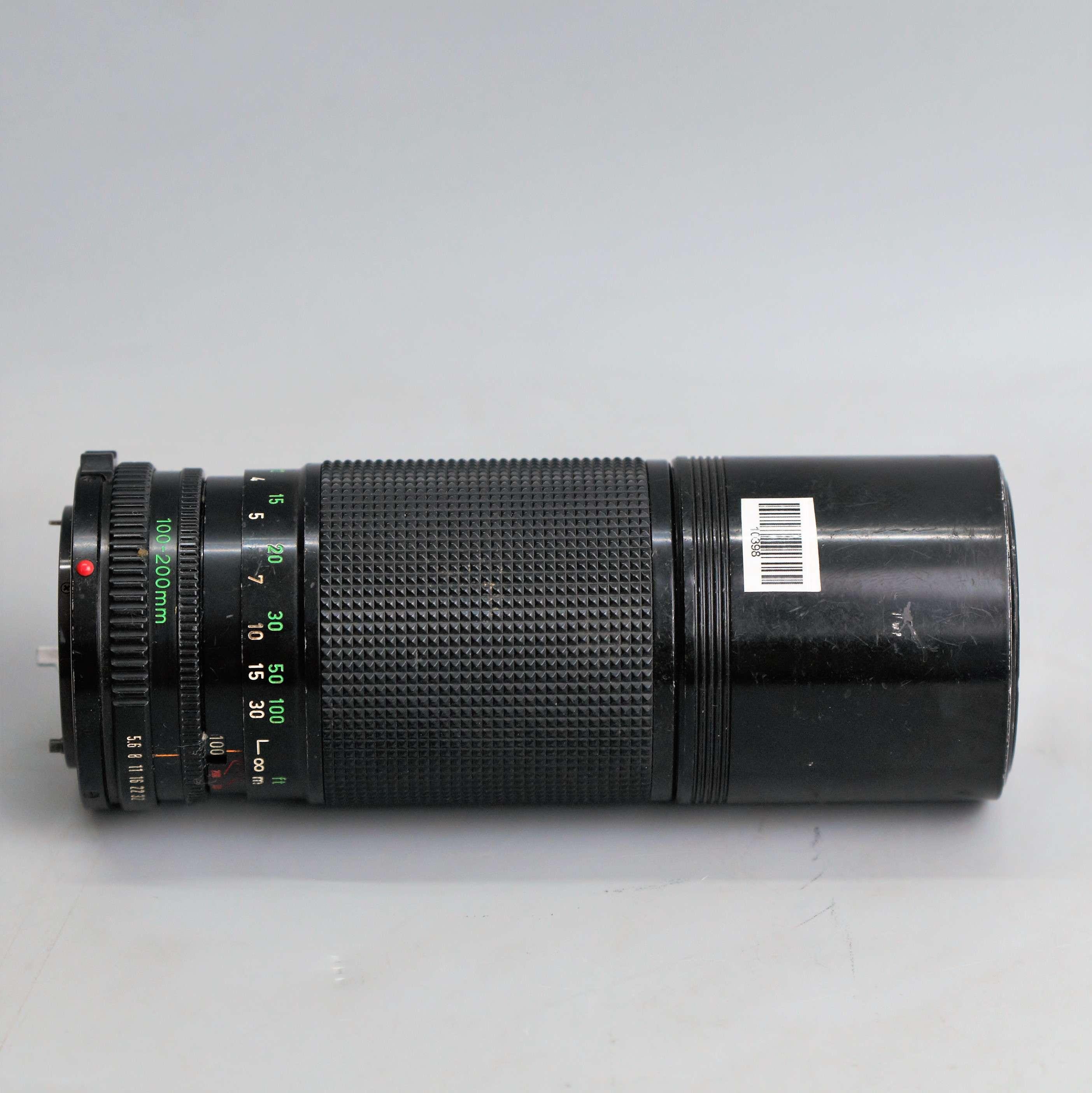 canon-fdn-100-200mm-f5-6-mf-canon-100-200-5-6-10398