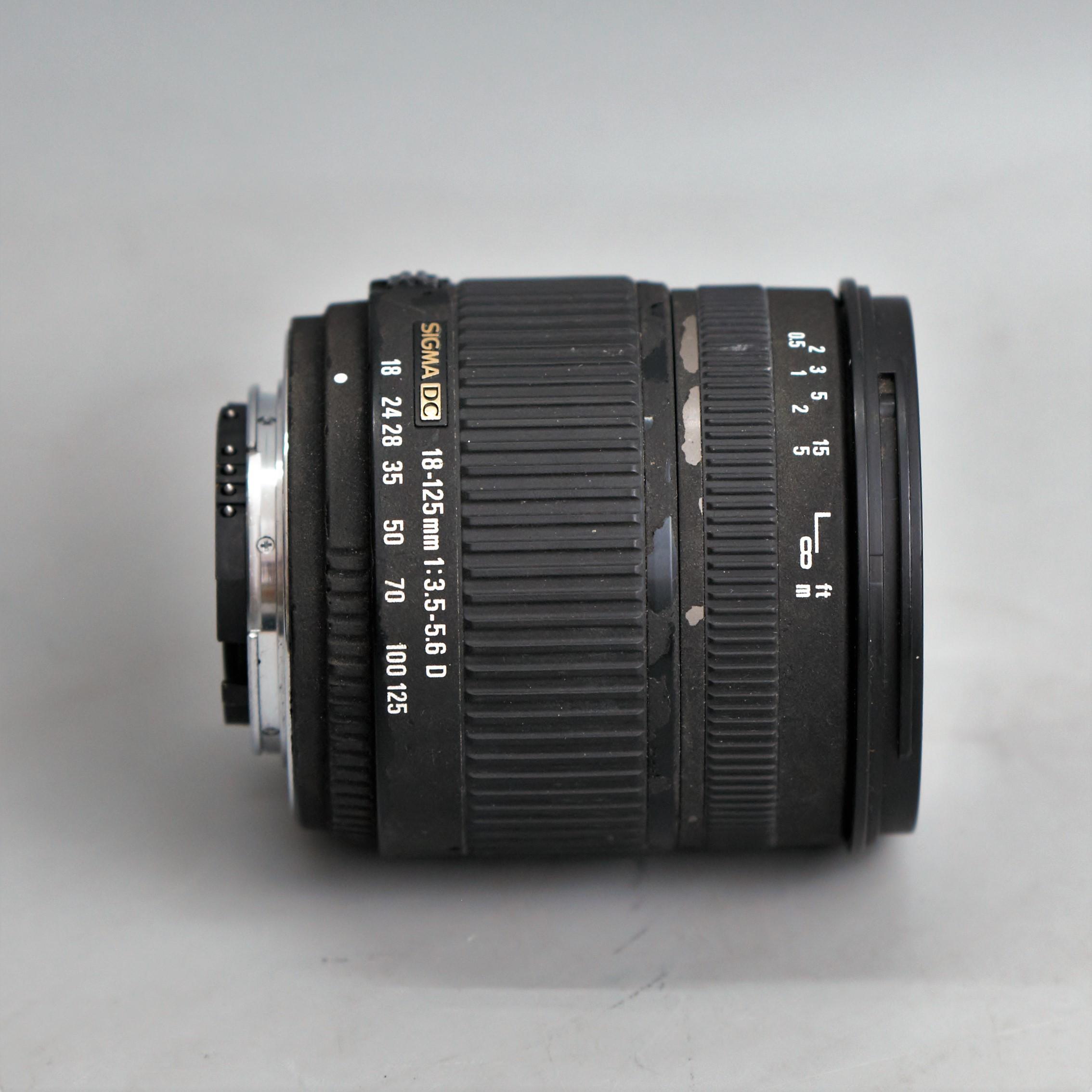 sigma-af-18-125mm-f3-5-5-6-nikon-sigma-18-125-3-5-5-6-10401