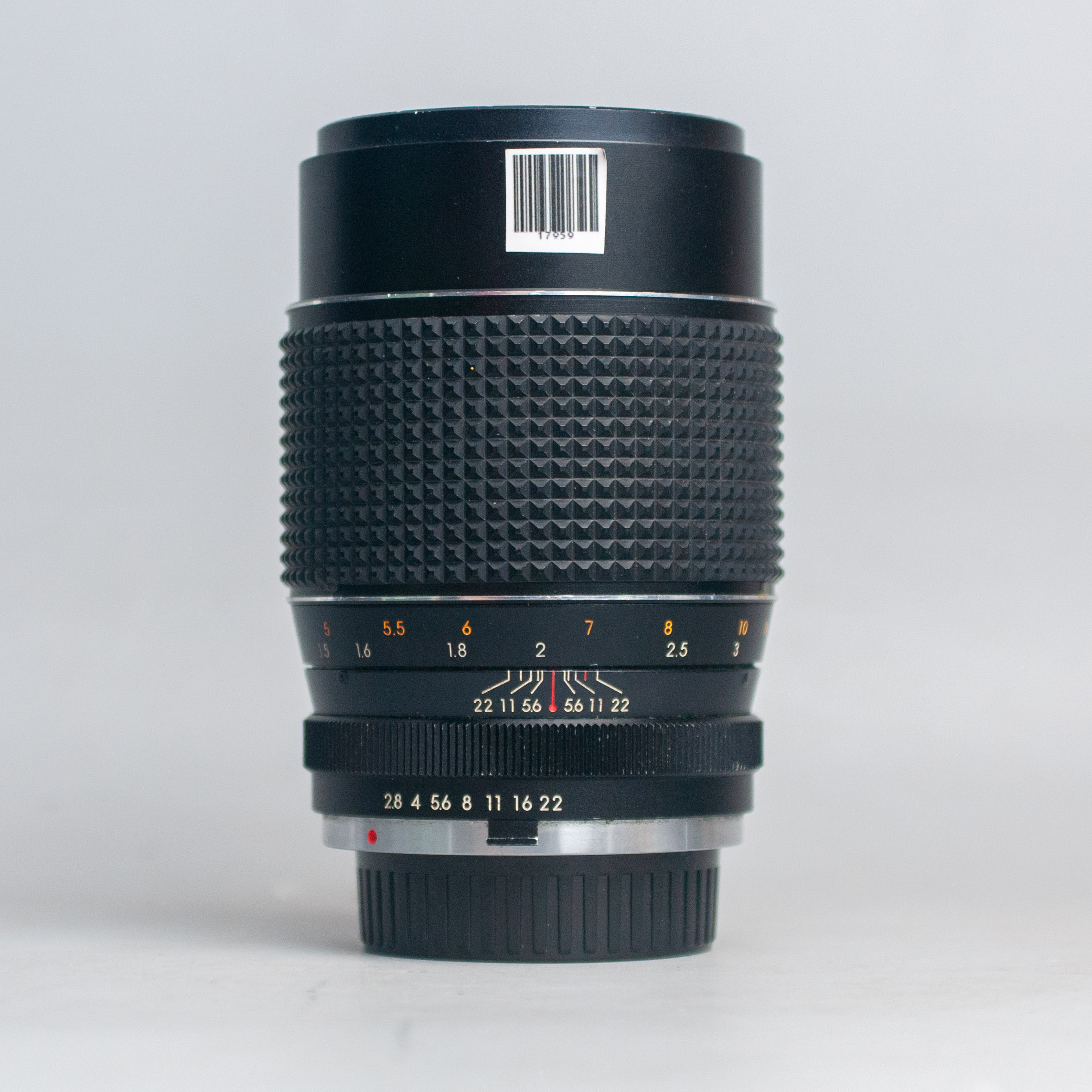 focal-135mm-f2-8-mc-mf-ngam-md-135-2-8-17959