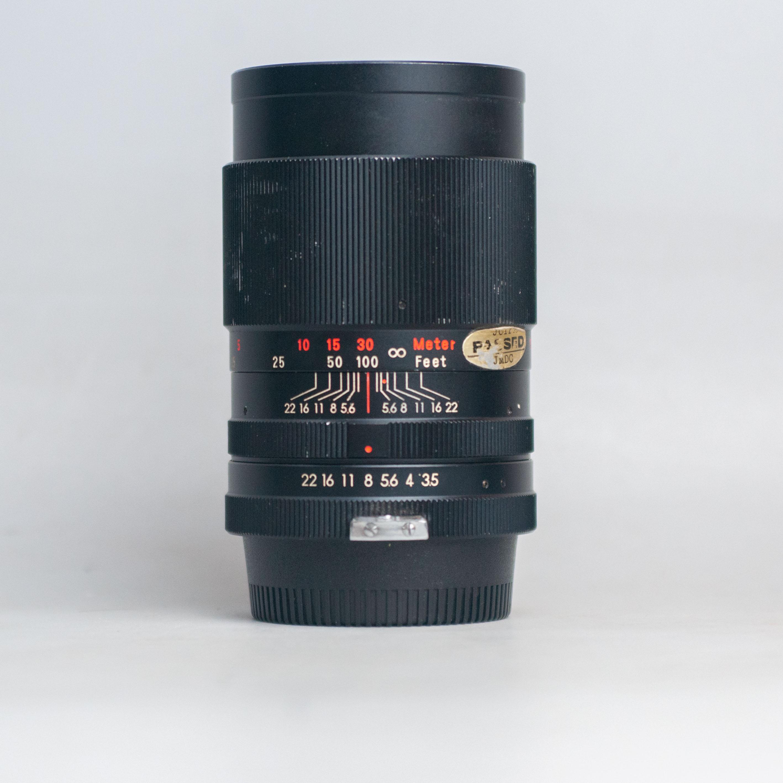 vivitar-135mm-f3-5-mf-nikon-135-3-5-17957