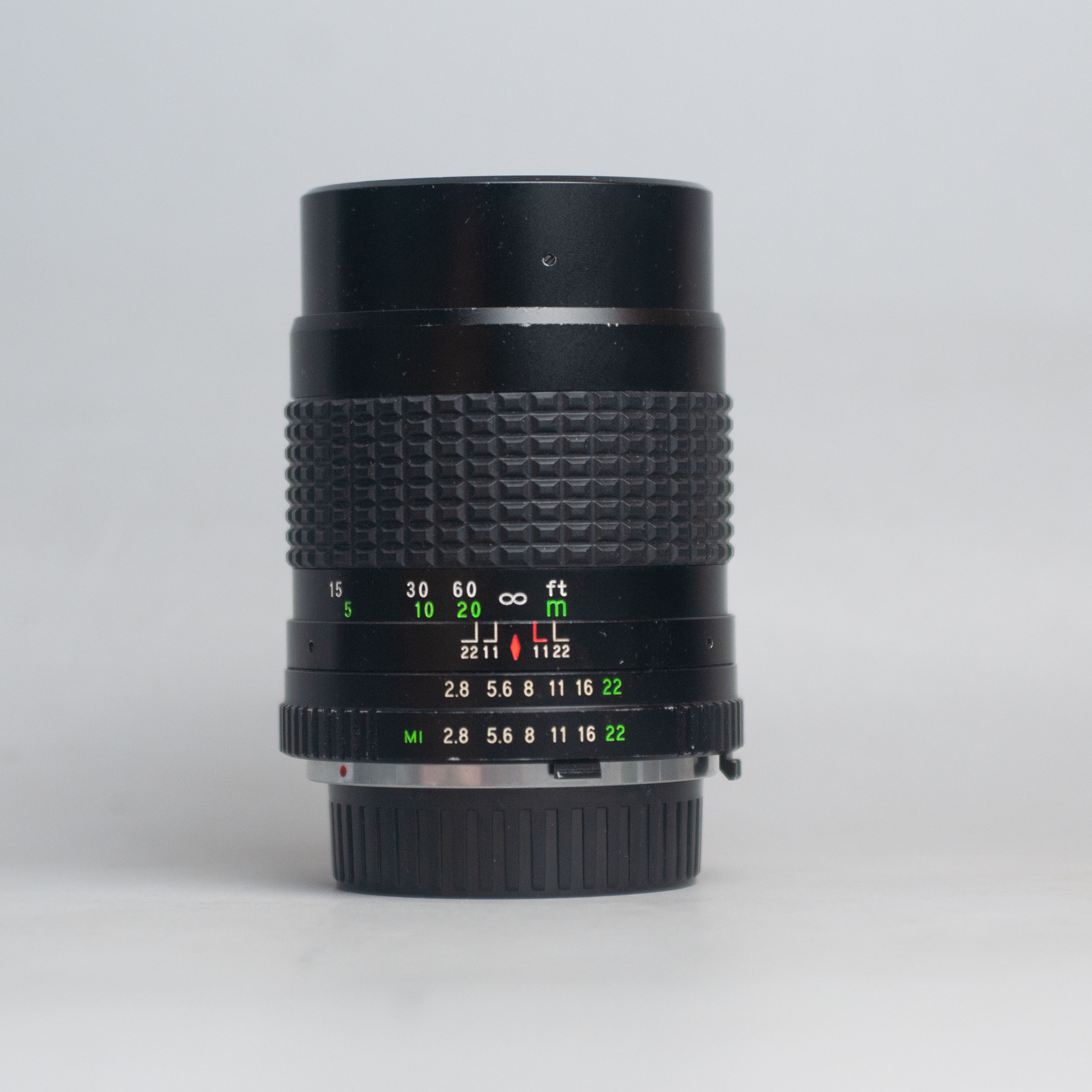 focal-135mm-f2-8-mc-mf-ngam-md-135-2-8-17965