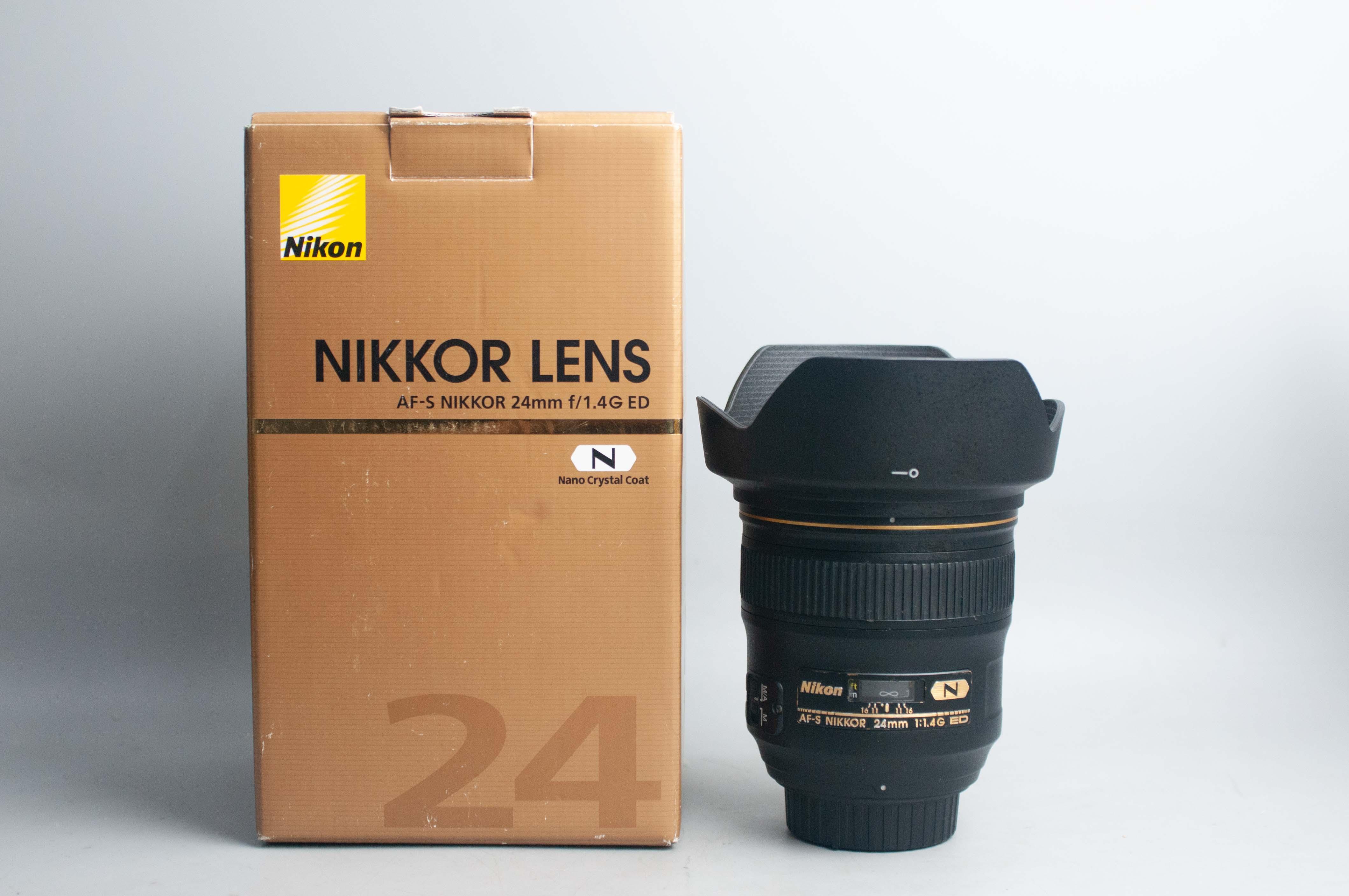 nikon-af-s-24mm-f1-4g-ed-nano-system-coating-24-1-4-18042