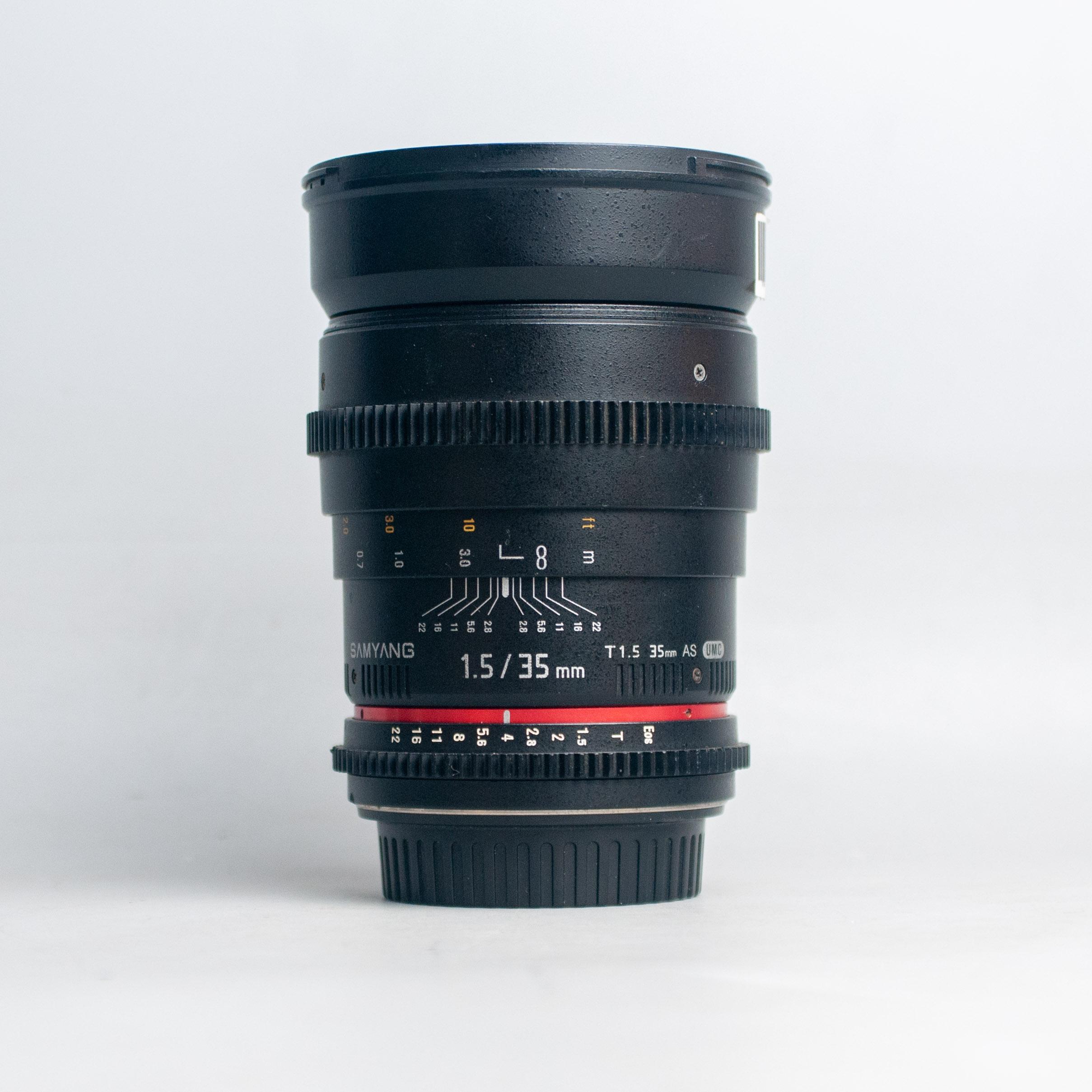 rokinon-35mm-f1-4-t1-5-mf-canon-35-1-4-17941