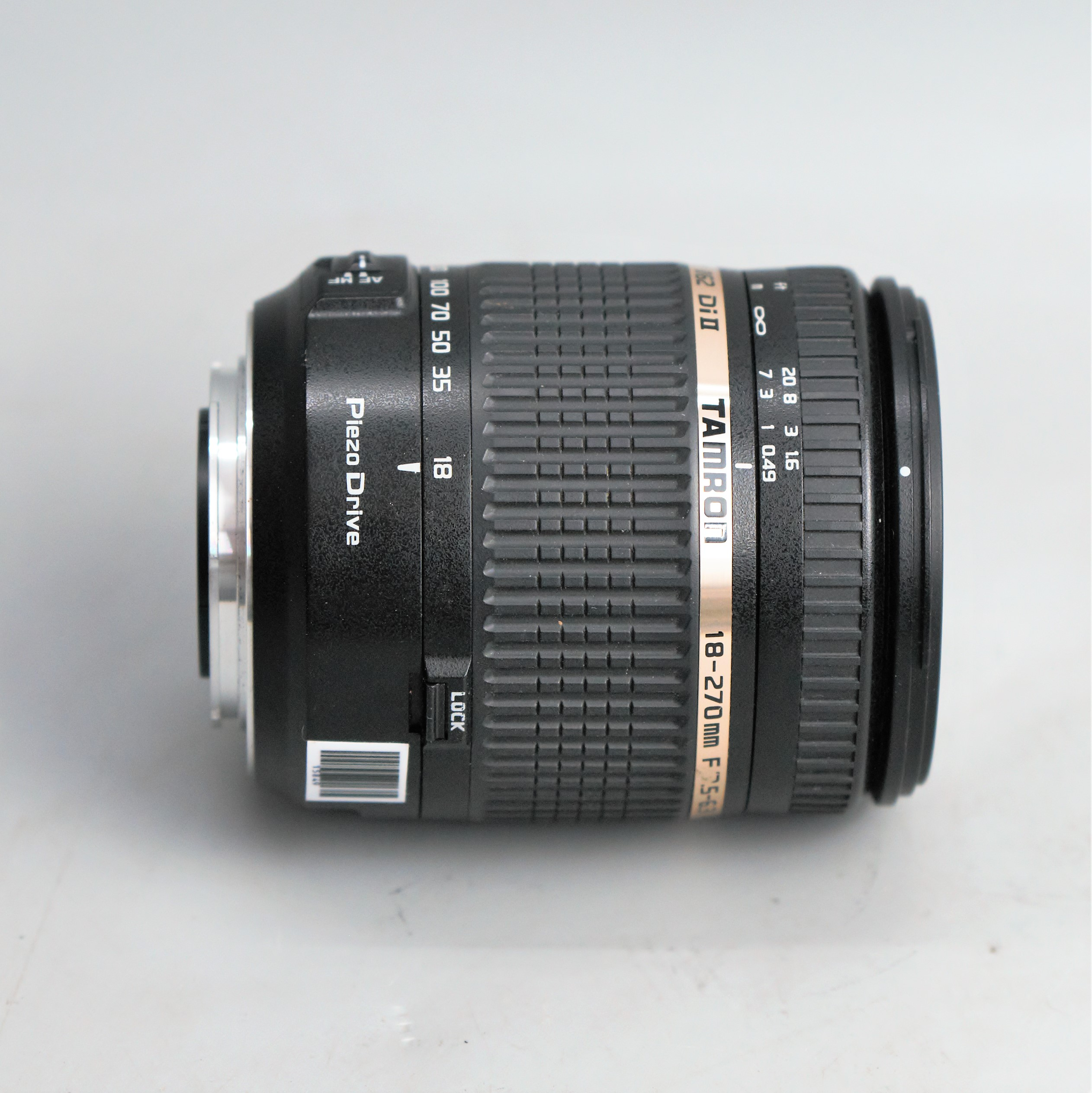 tamron-sp-18-270mm-f3-6-6-3-vc-pzd-af-sony-a-18-270-3-5-6-3-99-15849