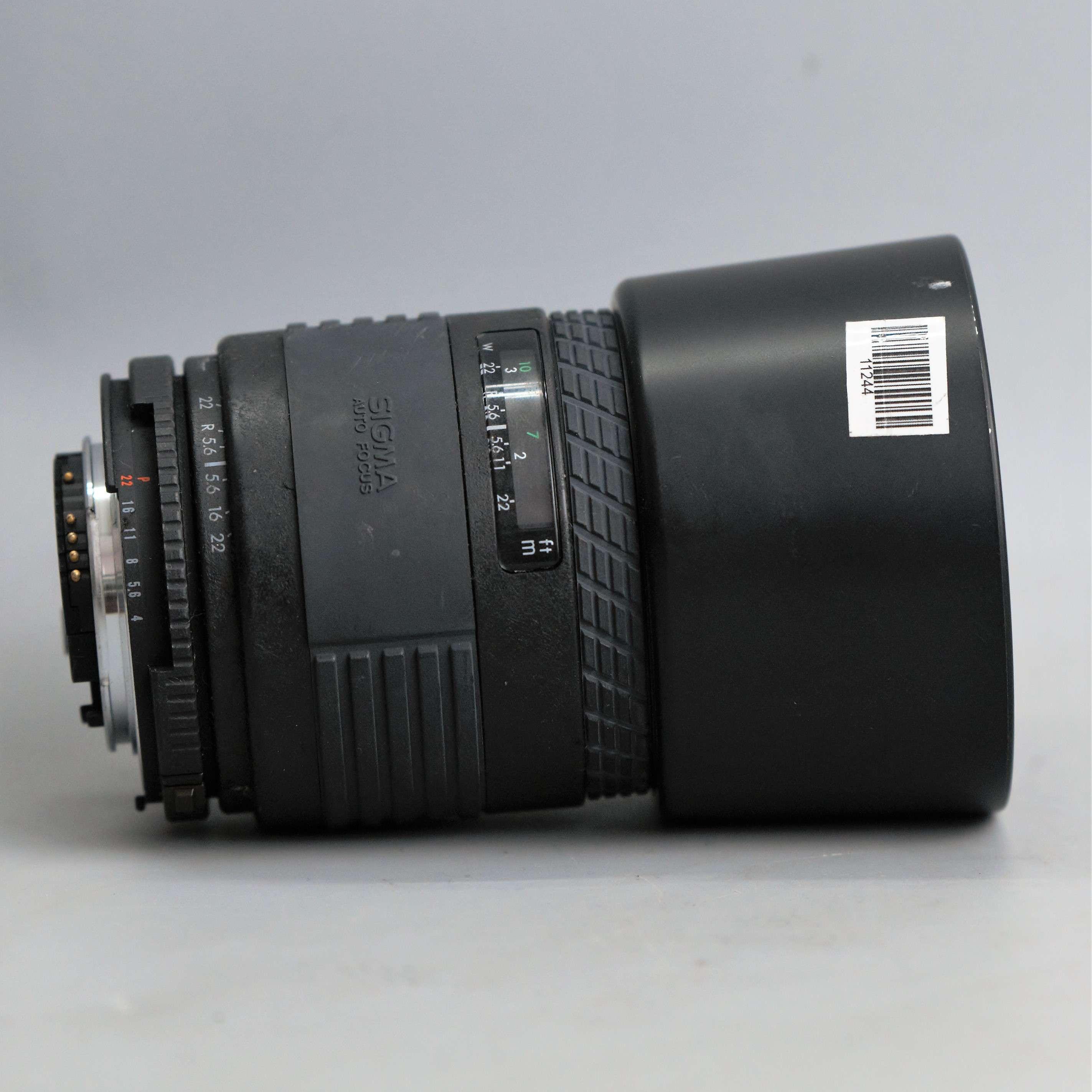 sigma-70-210mm-f4-0-5-6-af-nikon-70-210-4-0-5-6-11244