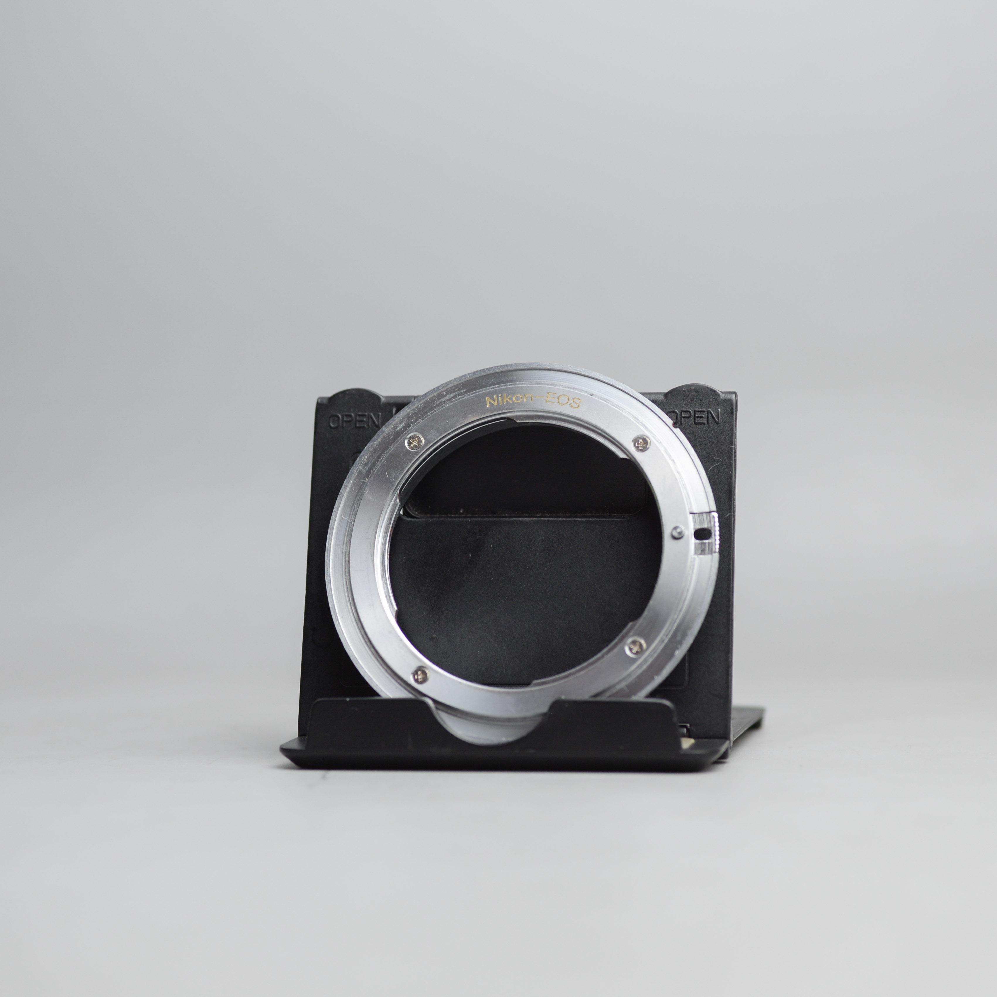 ngam-chuyen-nikon-eos-co-chip-bao-net