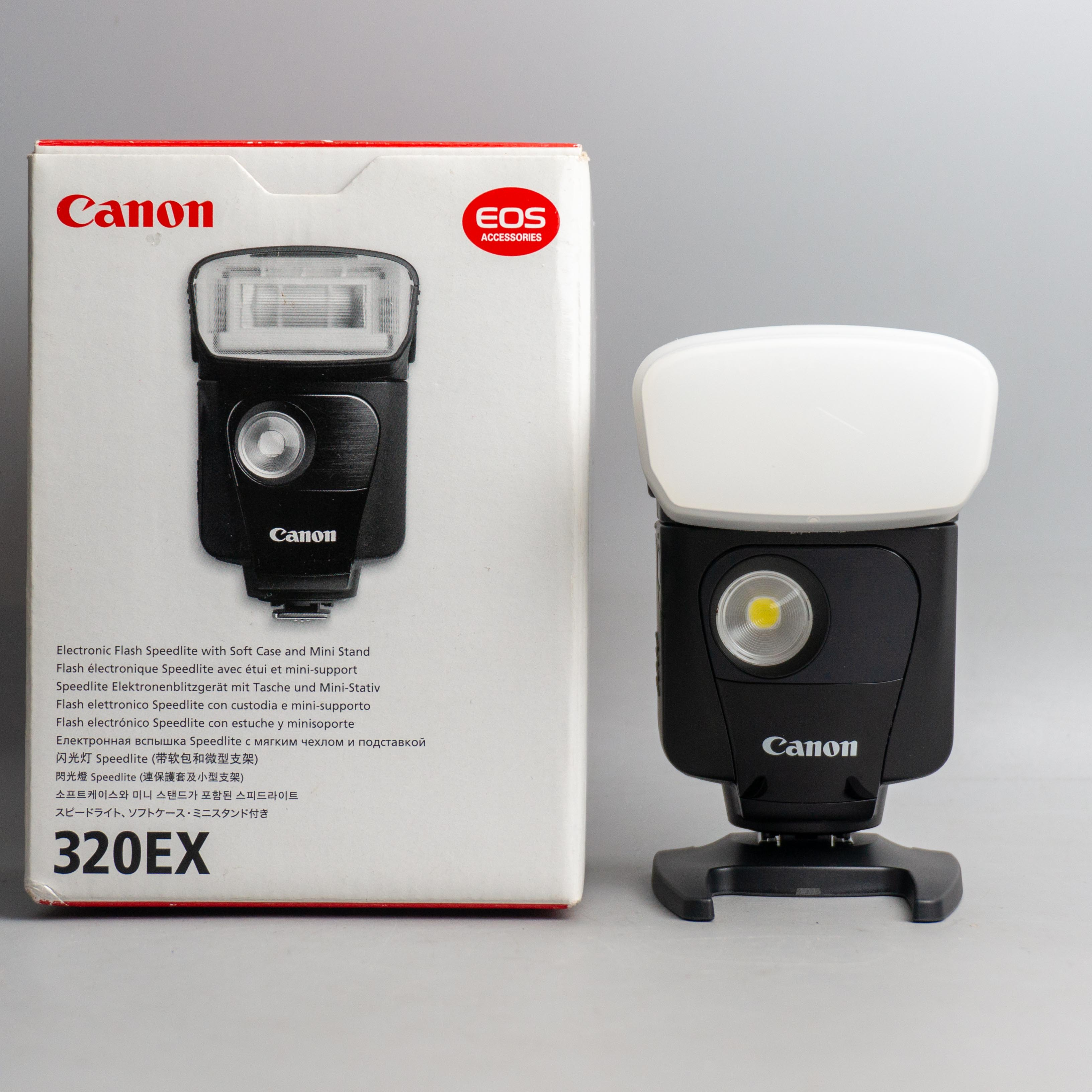 flash-canon-speedlite-320ex-320ex-17707