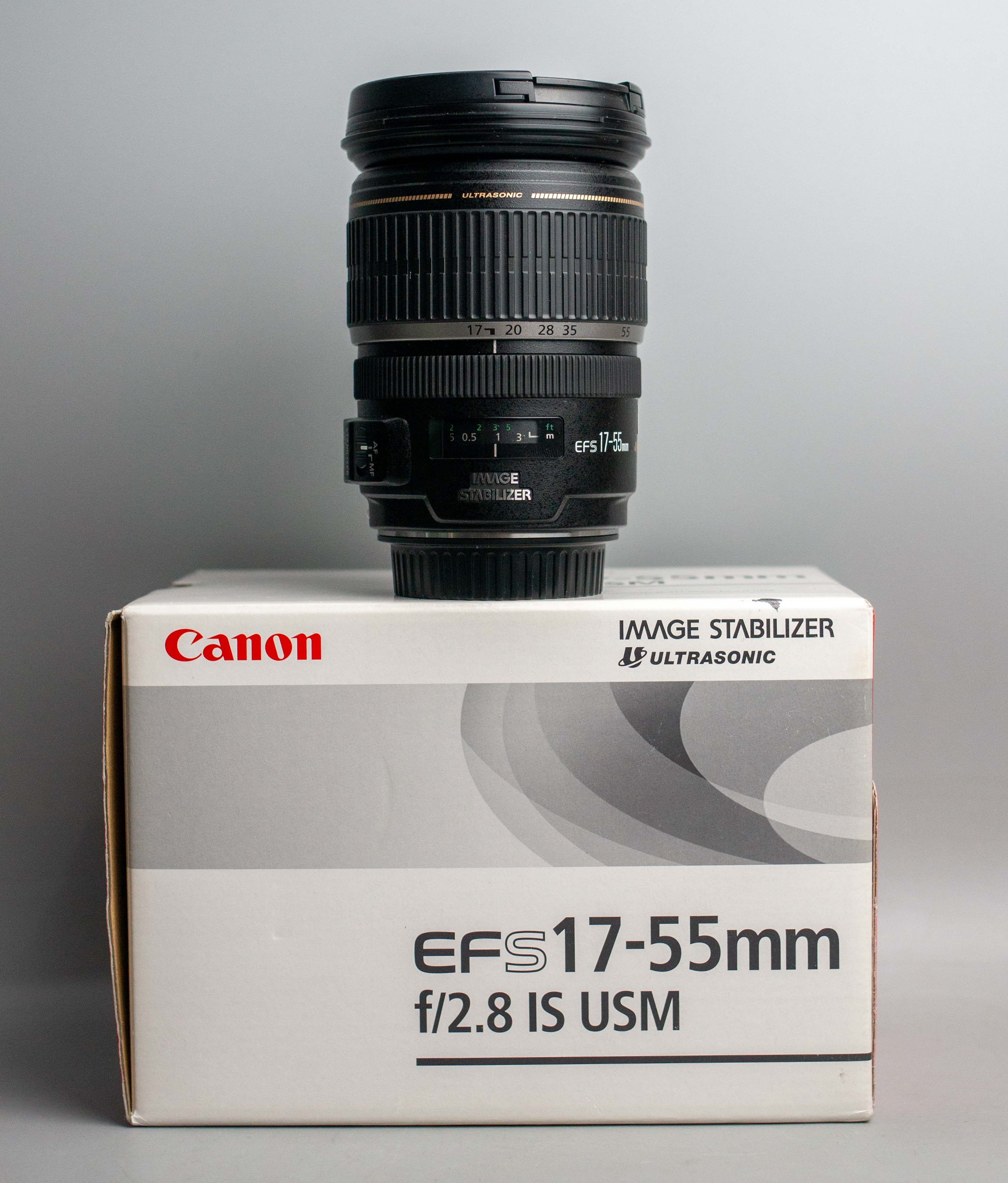 canon-17-55mm-f2-8-af-ef-s-is-usm-117-55-2-8-17751