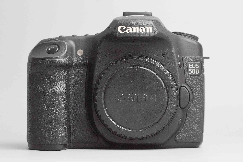 canon-eos-50d-16546
