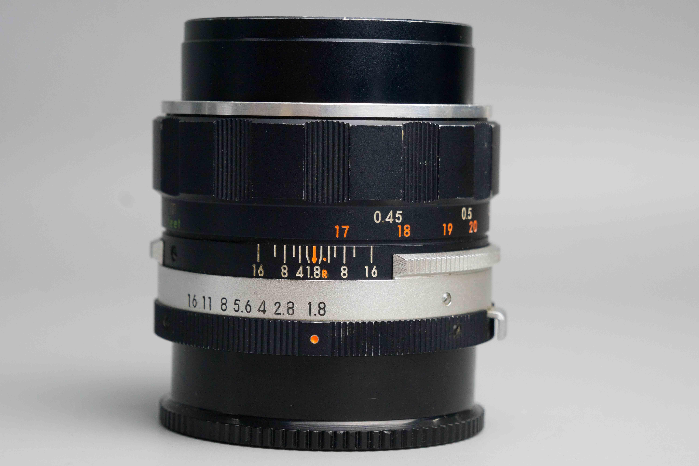 auto-miranda-50mm-f1-8-16293