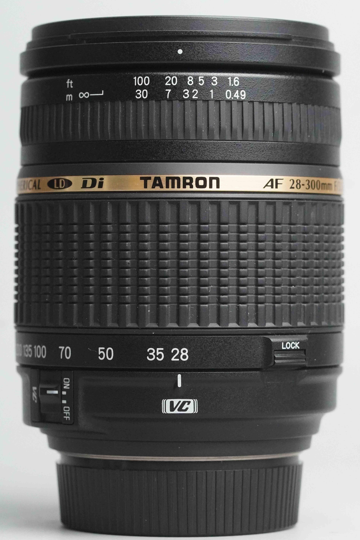 tamron-28-300mm-f3-5-6-3-vc-ld-if-af-for-nikon-fullframe-28-300-3-5-5-6-12459