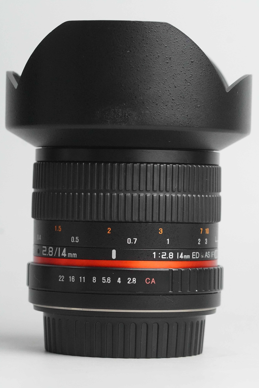 rokinon-14mm-f2-8-mf-for-canon-eos-14-2-8-17831
