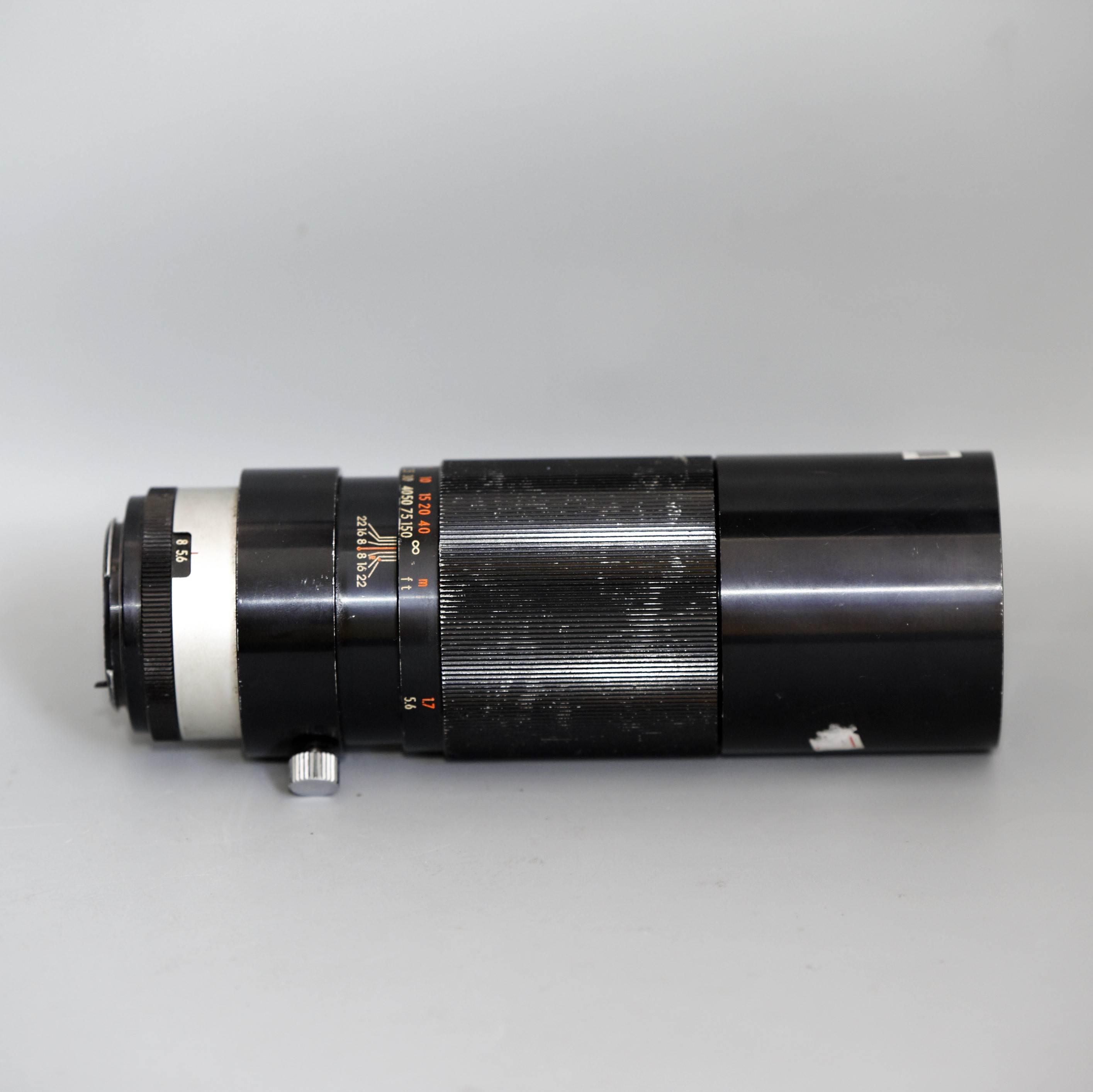 rokunar-300mm-f5-6-mf-nikon-300-5-6-10242