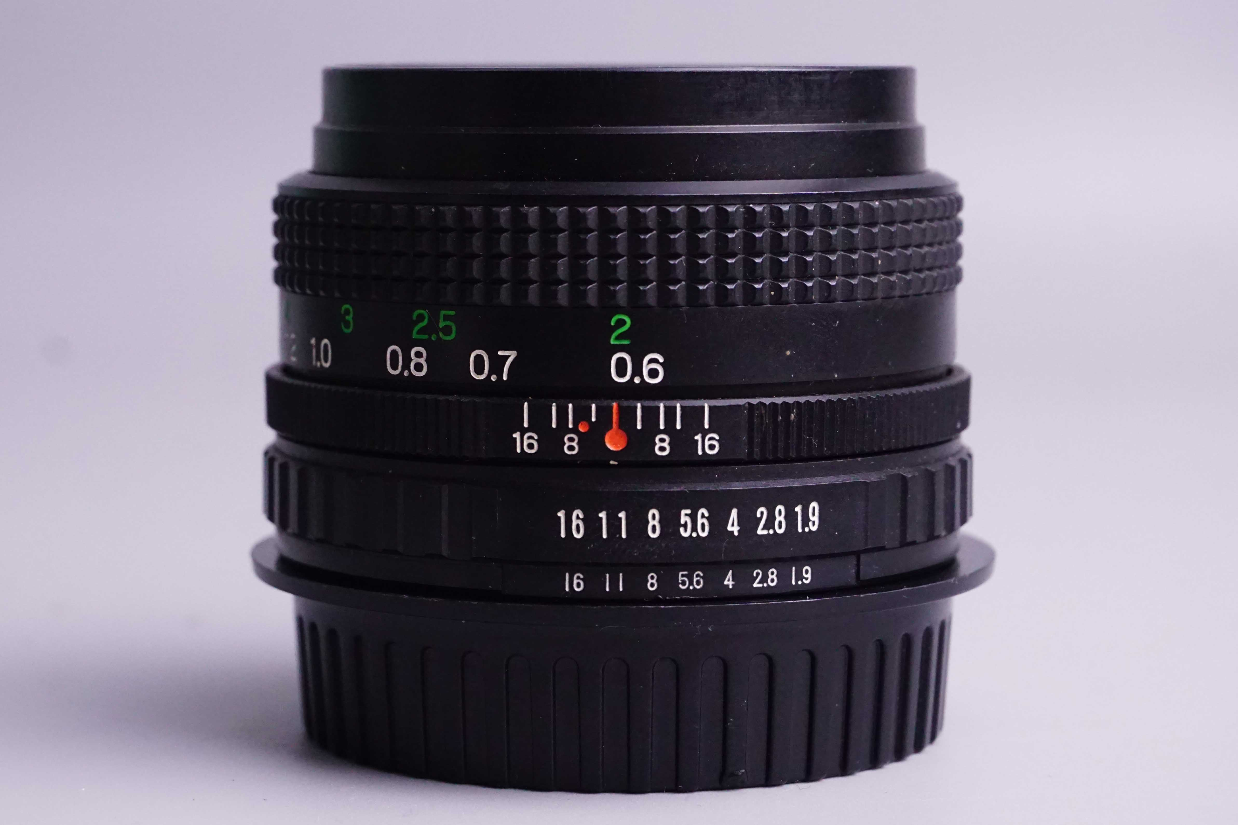 x-fujinon-50mm-f1-9-fm-ngam-fujinon-50-1-9-16304