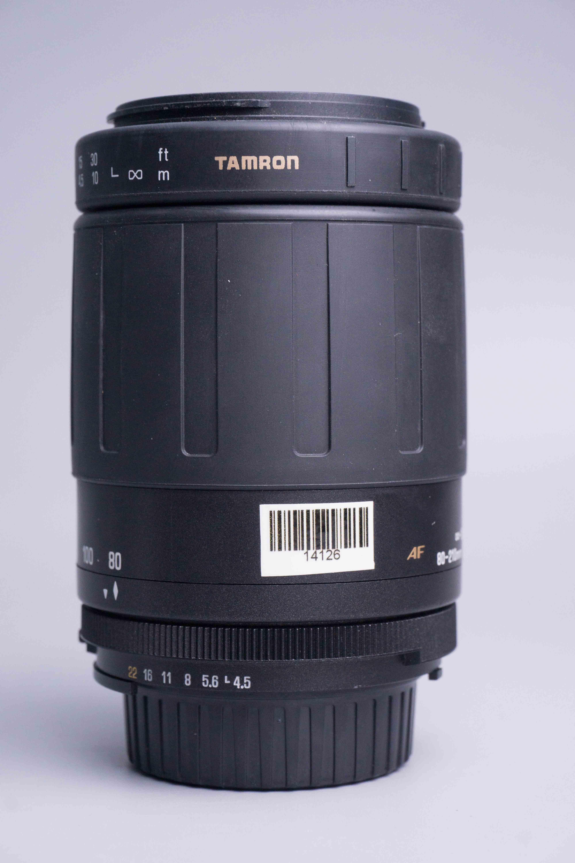 tamron-80-210mm-f4-5-5-6-af-nikon-80-210-4-5-5-6-14126