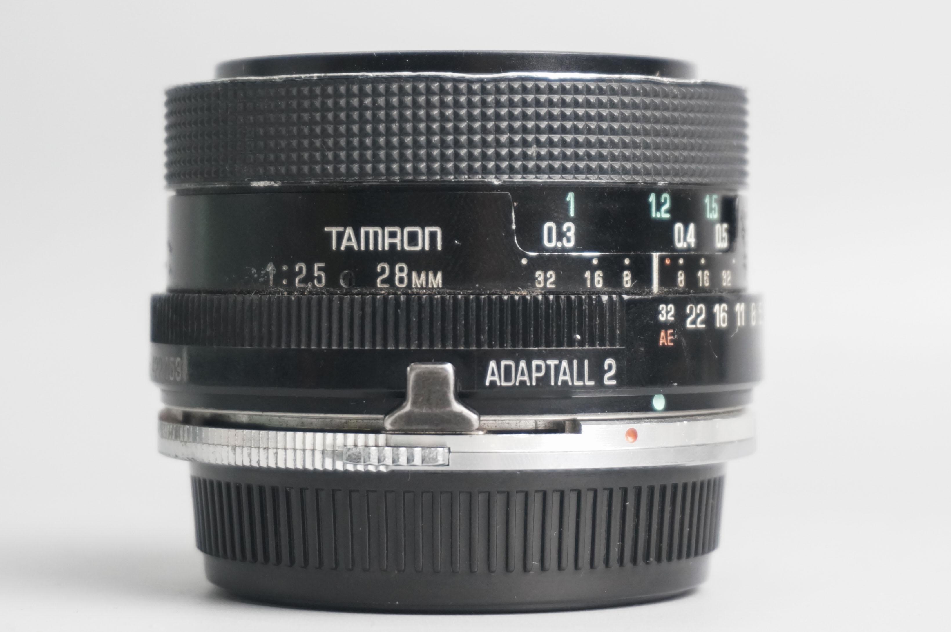 tamron-28mm-f2-5-adaptall-2-28-2-5-16428