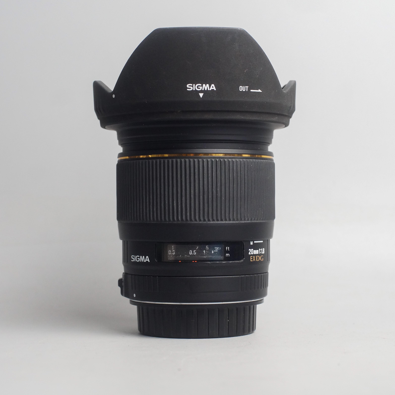 sigma-20mm-f1-8-rf-ex-dg-asp-macro-af-canon-20-1-8-10518