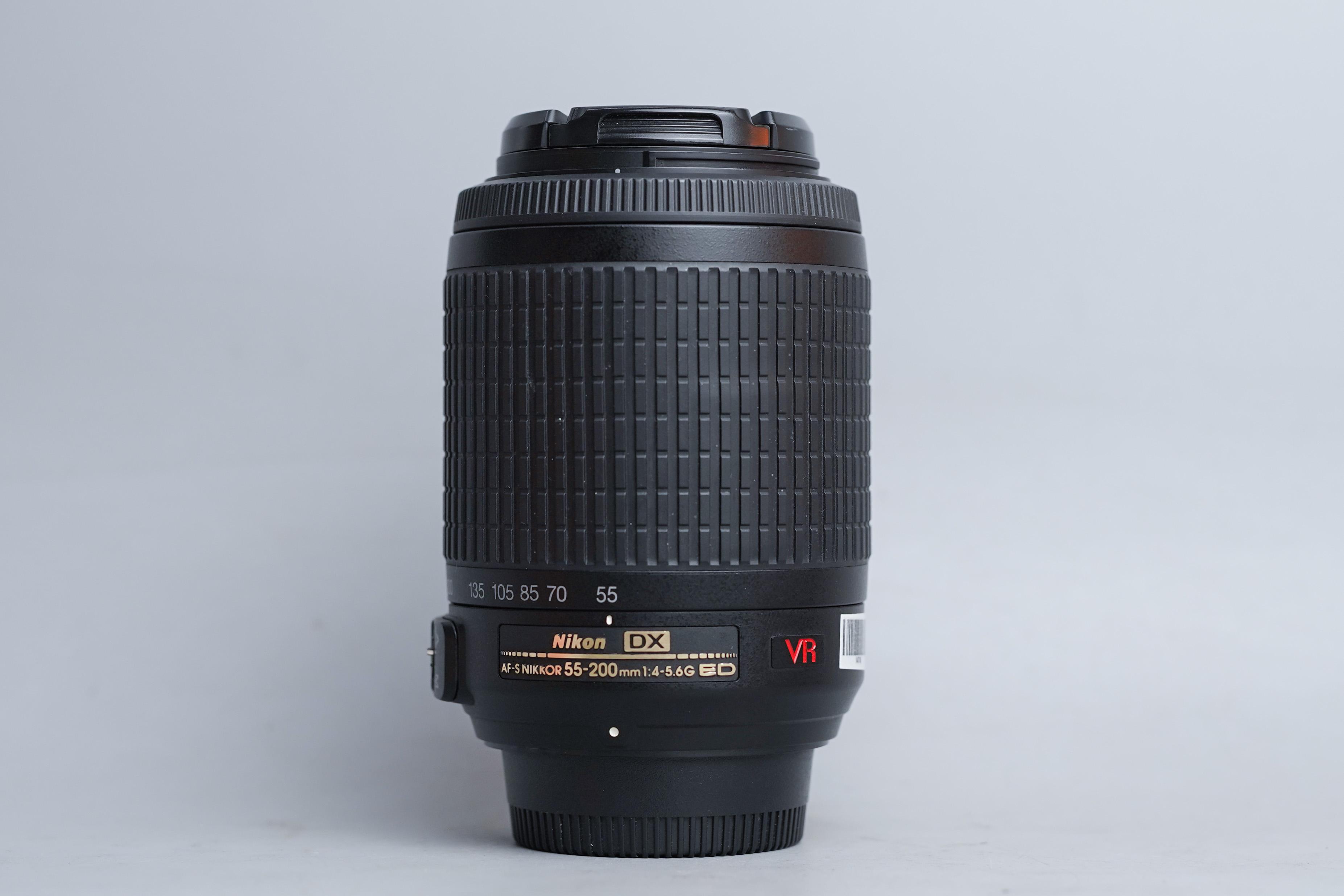 nikon-55-200mm-f4-5-6-af-s-vr-55-200-4-5-6-15334