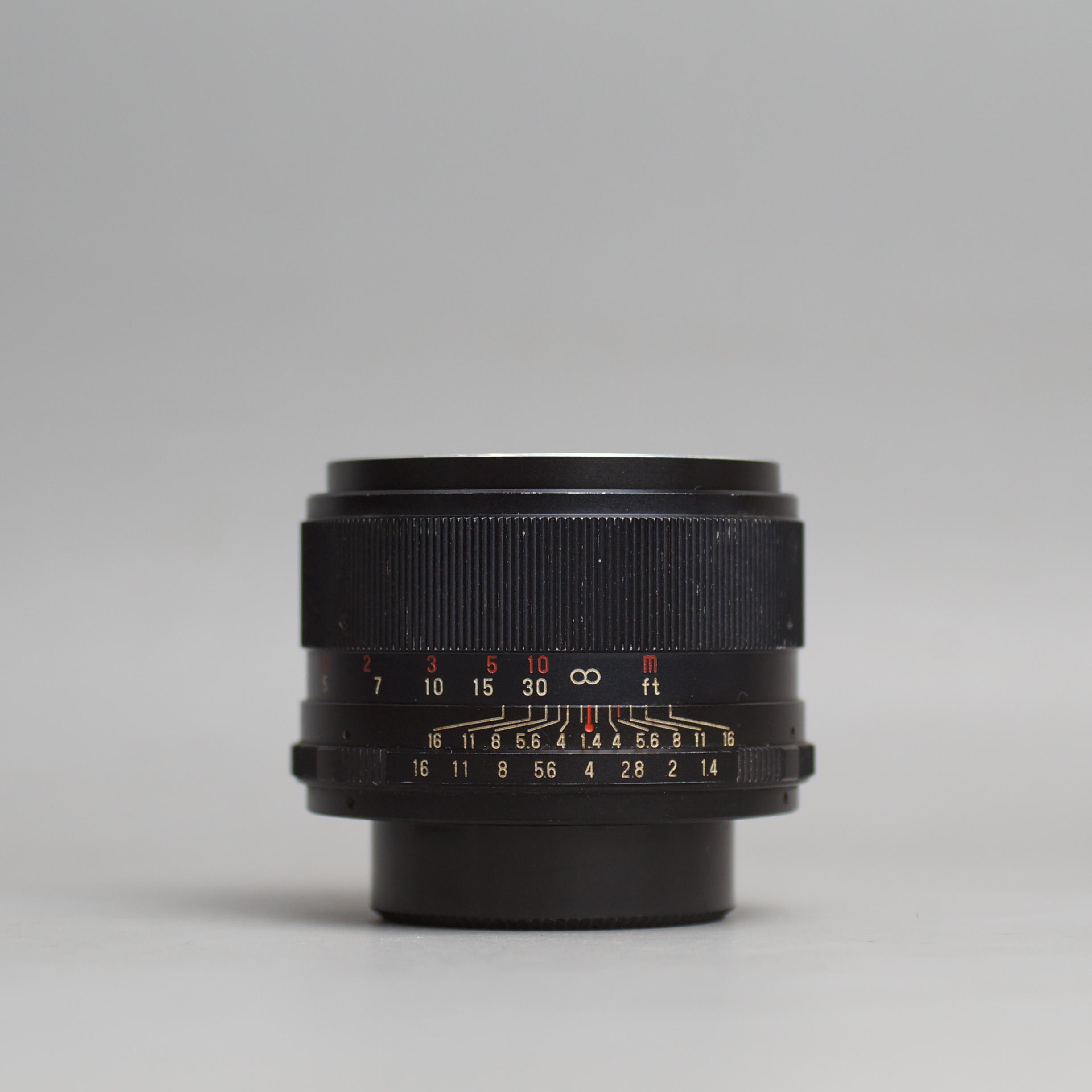 mamiya-sekor-55mm-f1-4-mf-ngam-m42-55-1-4-18427