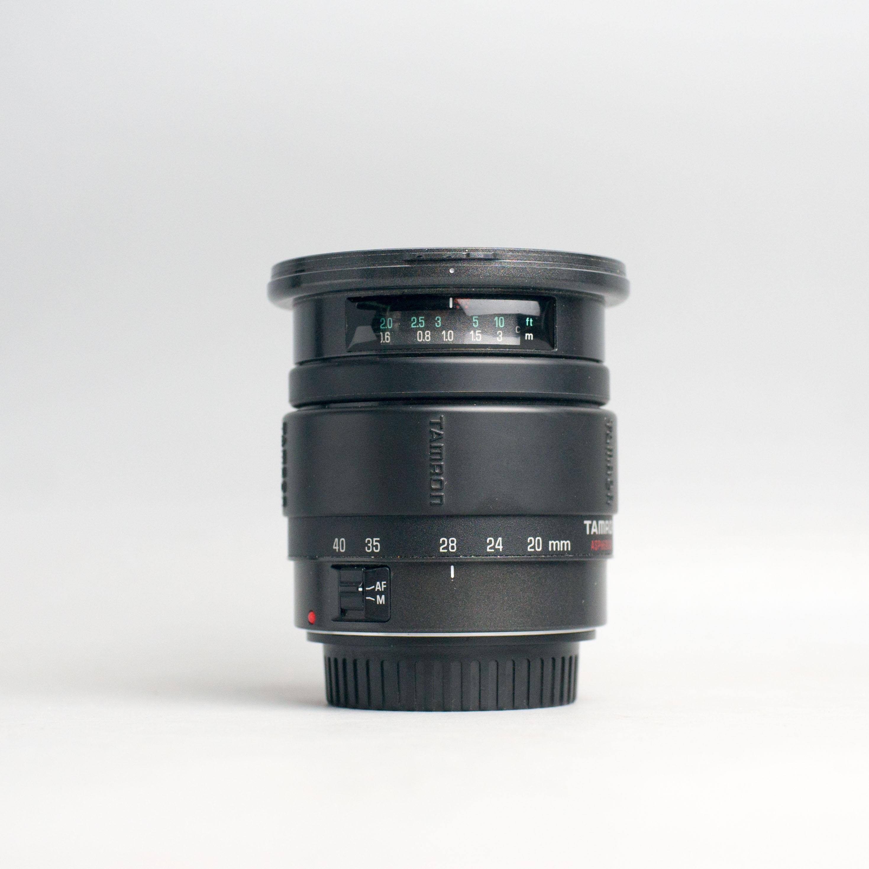 tamron-20-40mm-f2-7-3-5-aspherical-af-canon-20-40-2-7-3-5-17174